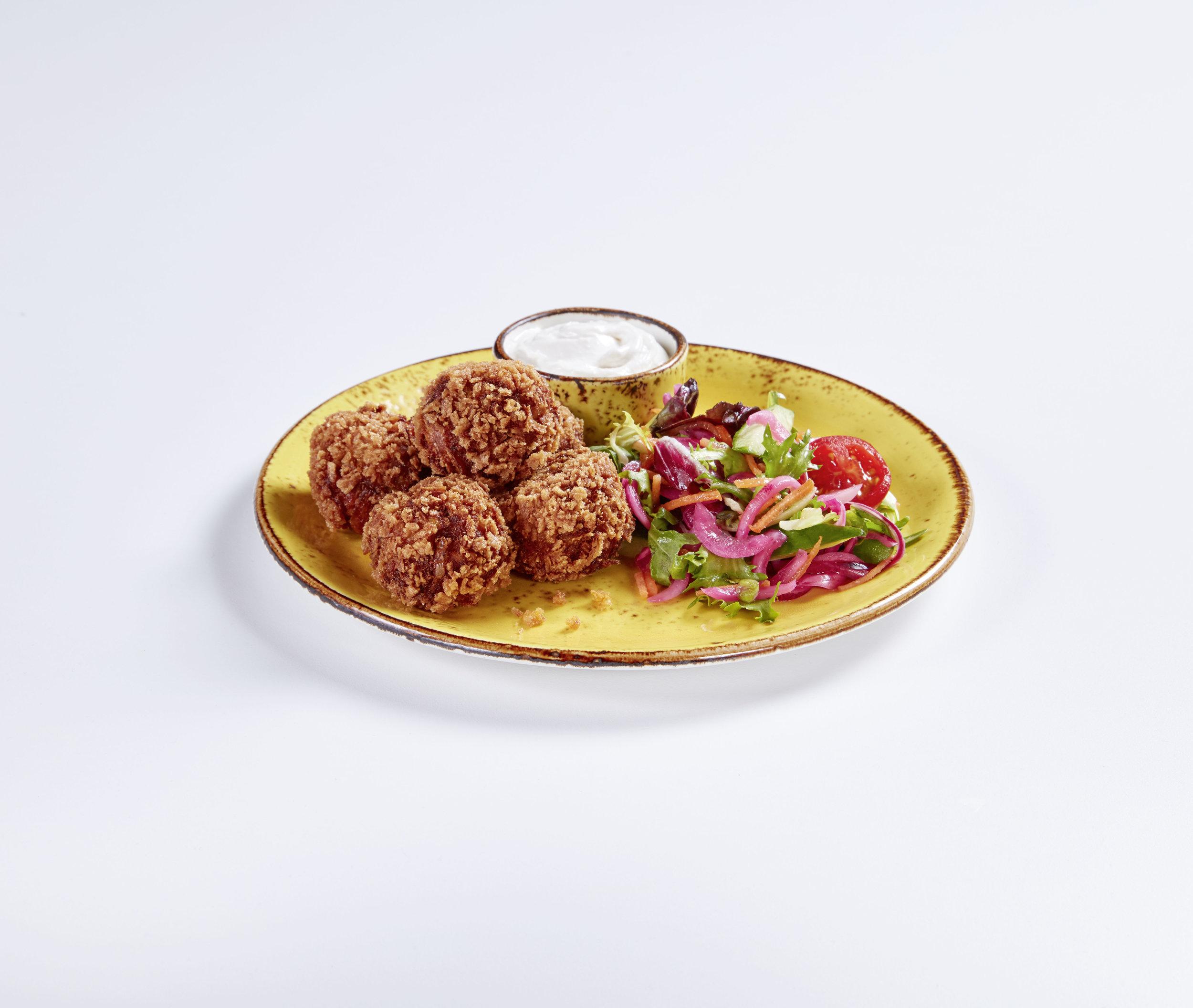 blossom burger 2.jpg