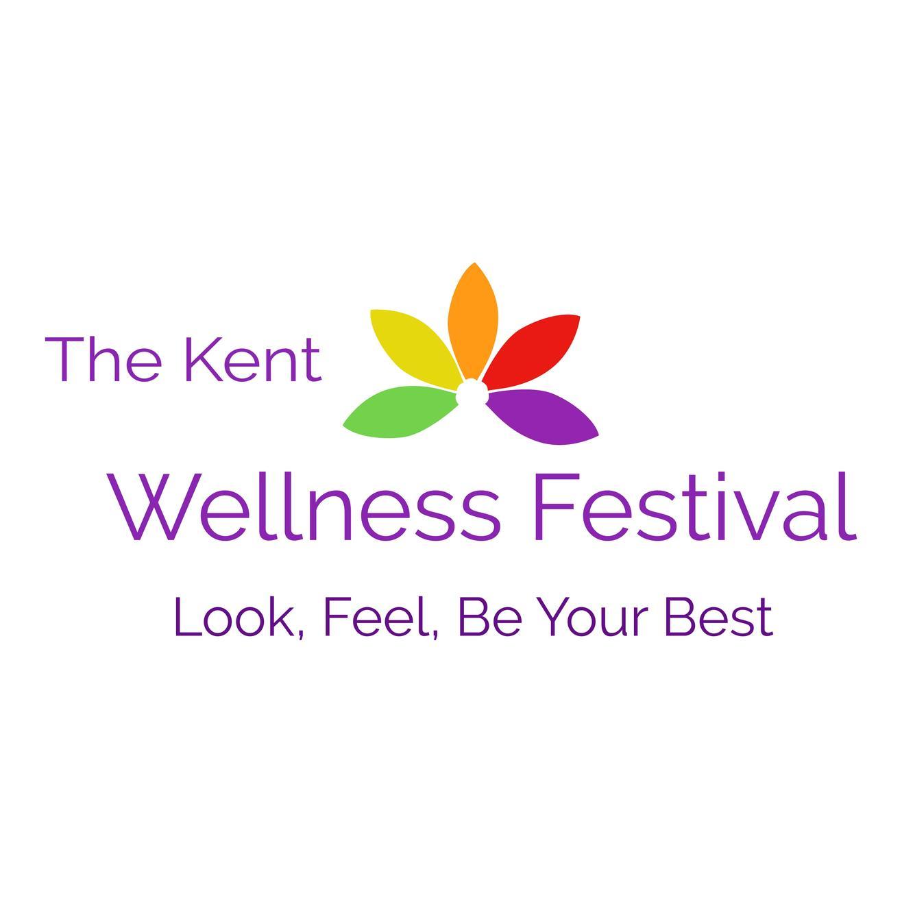 kent wellness festival.png
