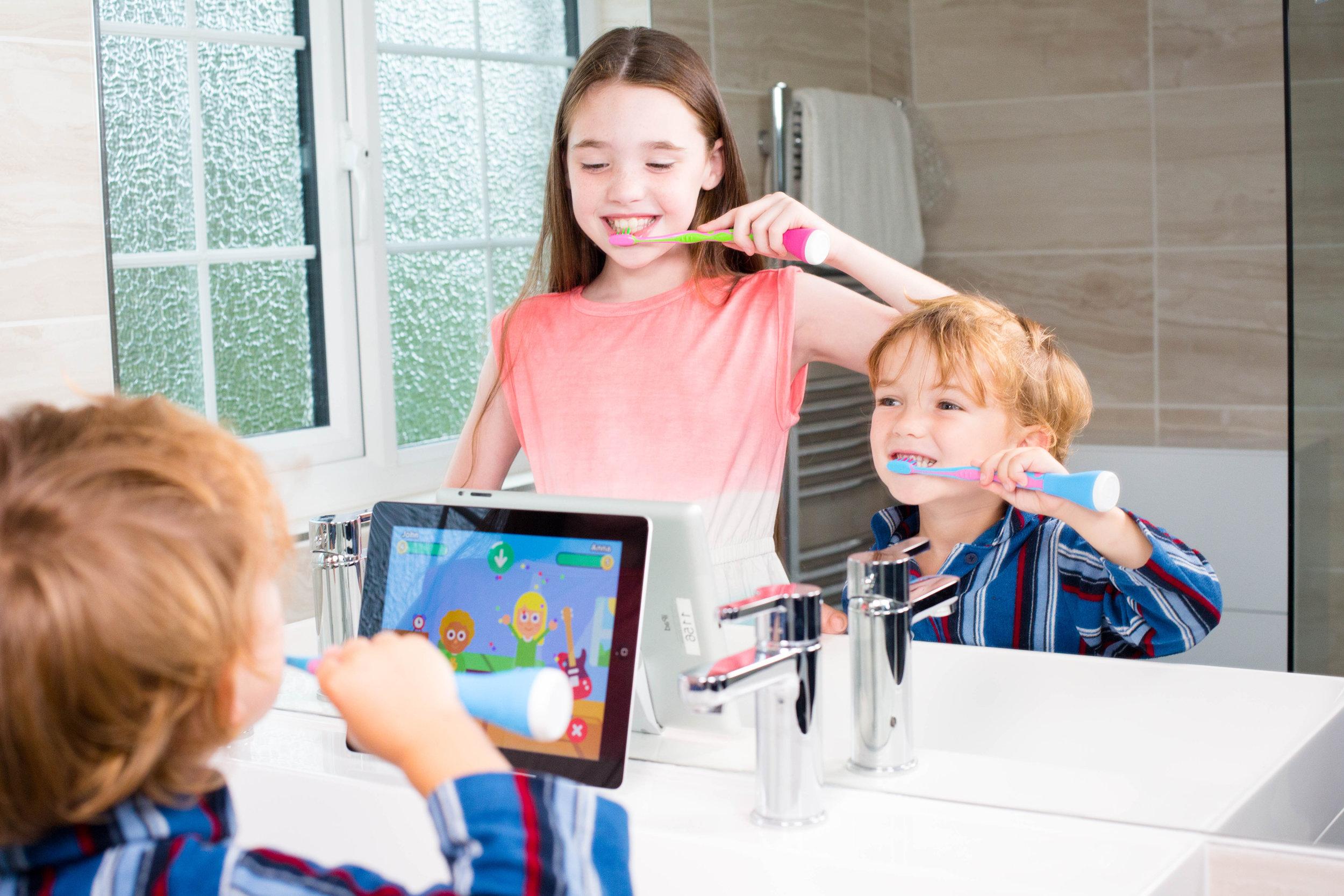 children brushing teeth.jpg