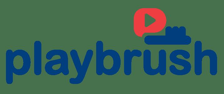 playbrush logo.png