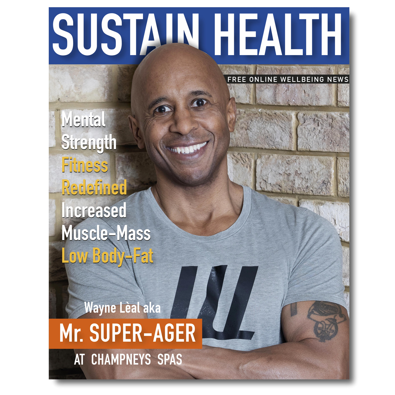Sustain Health Wayne Leal.jpg