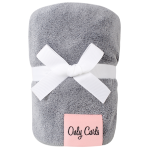 only curls towel.png