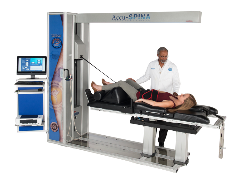 IDD Therapy treatment with Accu SPINA and patient.jpg