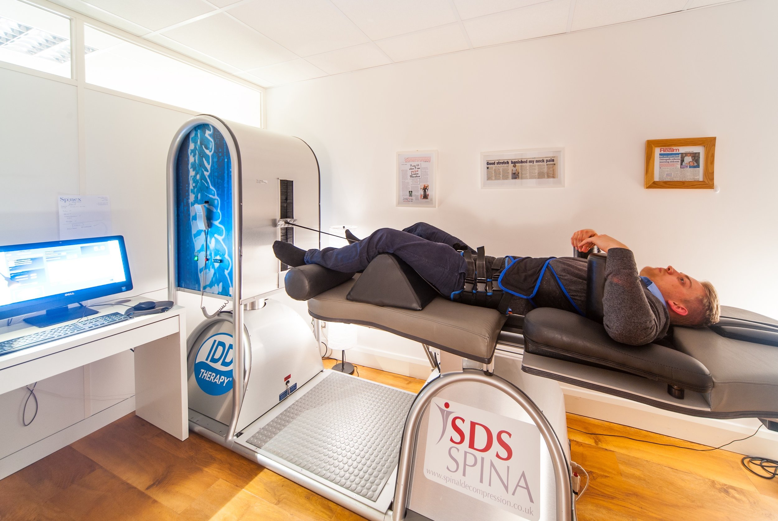 IDD Therapy at Spinex Disc Clinic 2018.jpg