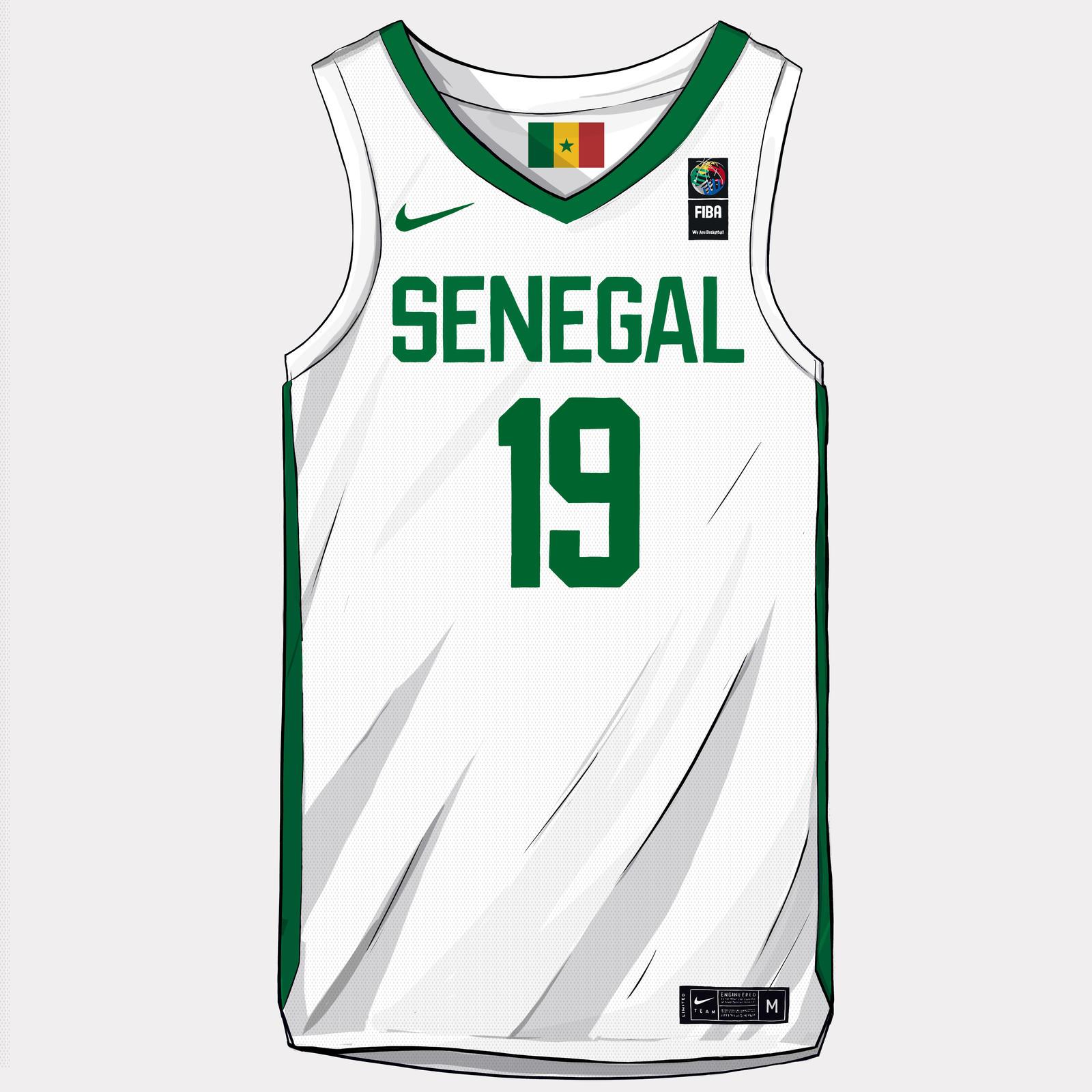 nike-news_senegal-national-team-kit-2019-illustration-1x1_2_89527.jpg