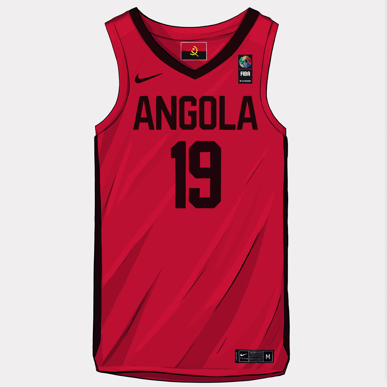 nike-news-angola-national-team-kit-2019-illustration-1x1_1_89528.jpg