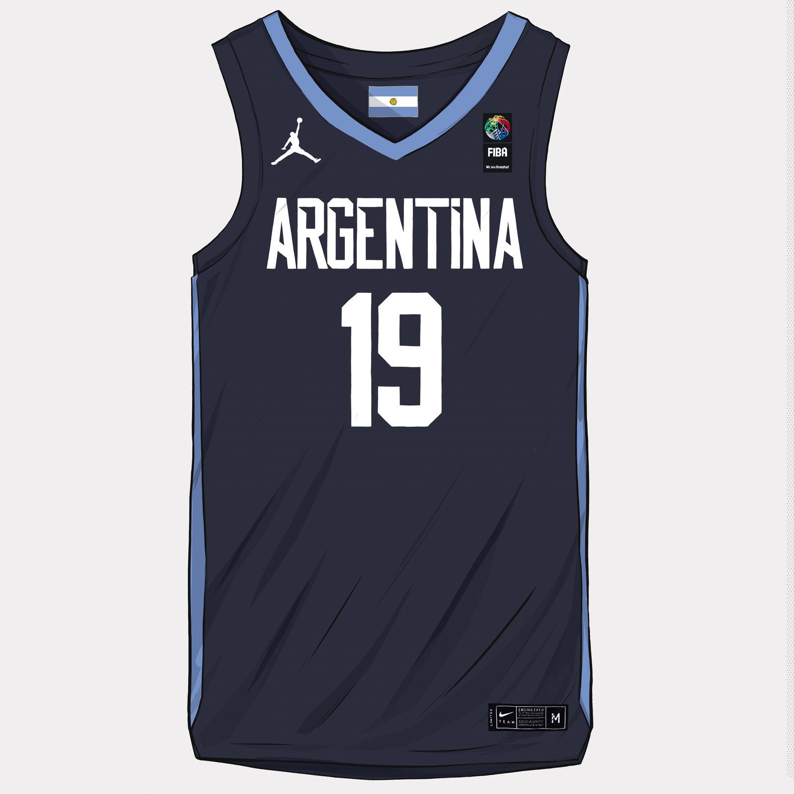 nike-news-argentina-national-team-kit-2019-illustration-1x1_1_89522.jpg
