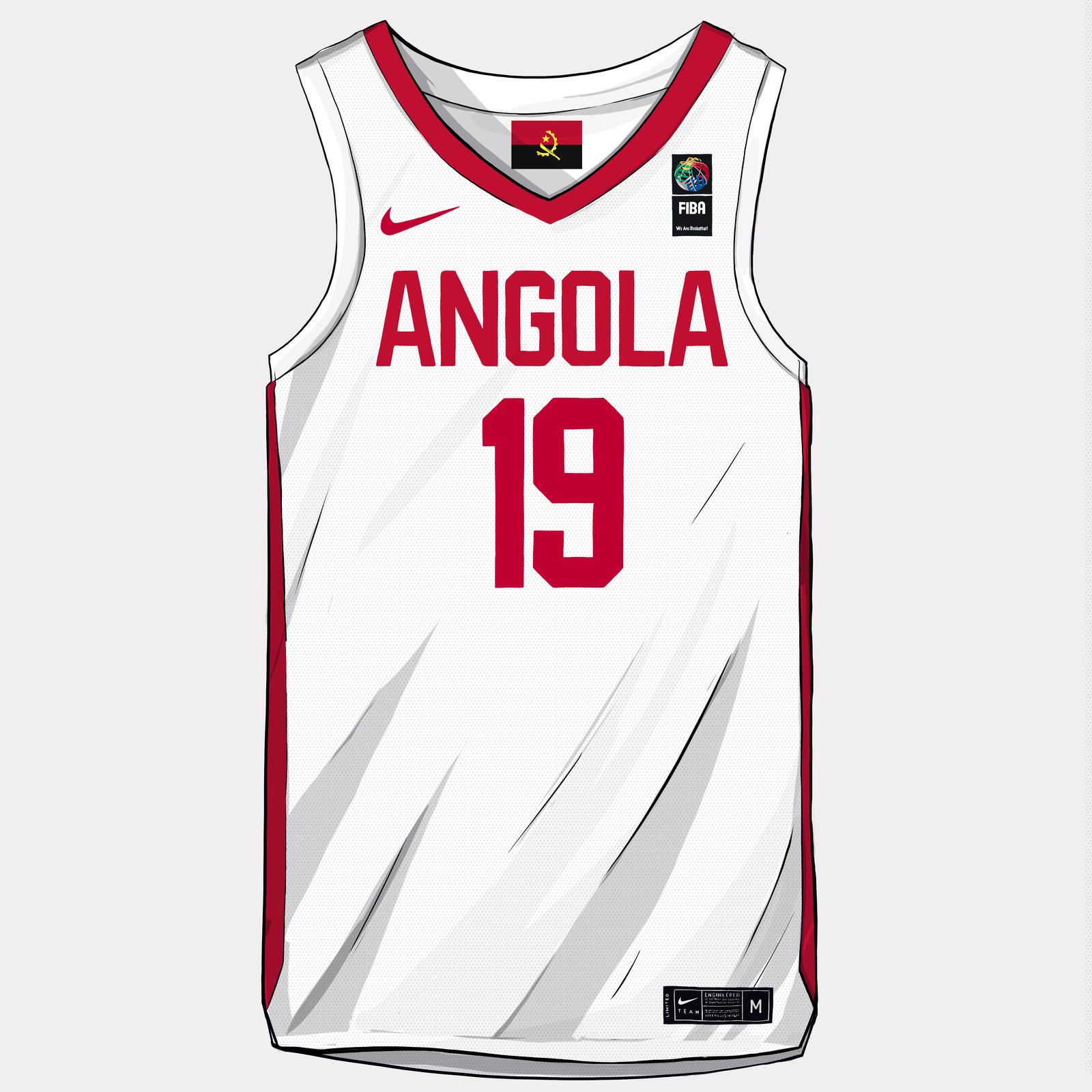 nike-news-angola-national-team-kit-2019-illustration-1x1_2_89520.jpg