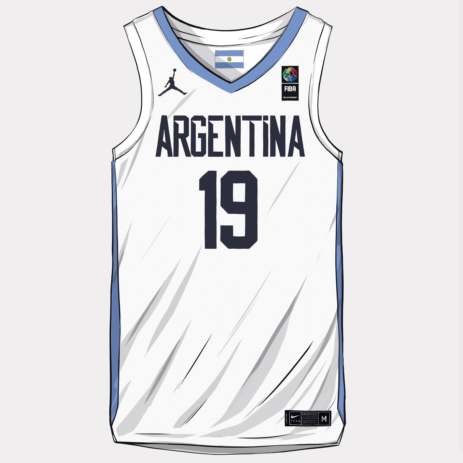 nike-news-argentina-national-team-kit-2019-illustration-1x1_2_89524.jpg