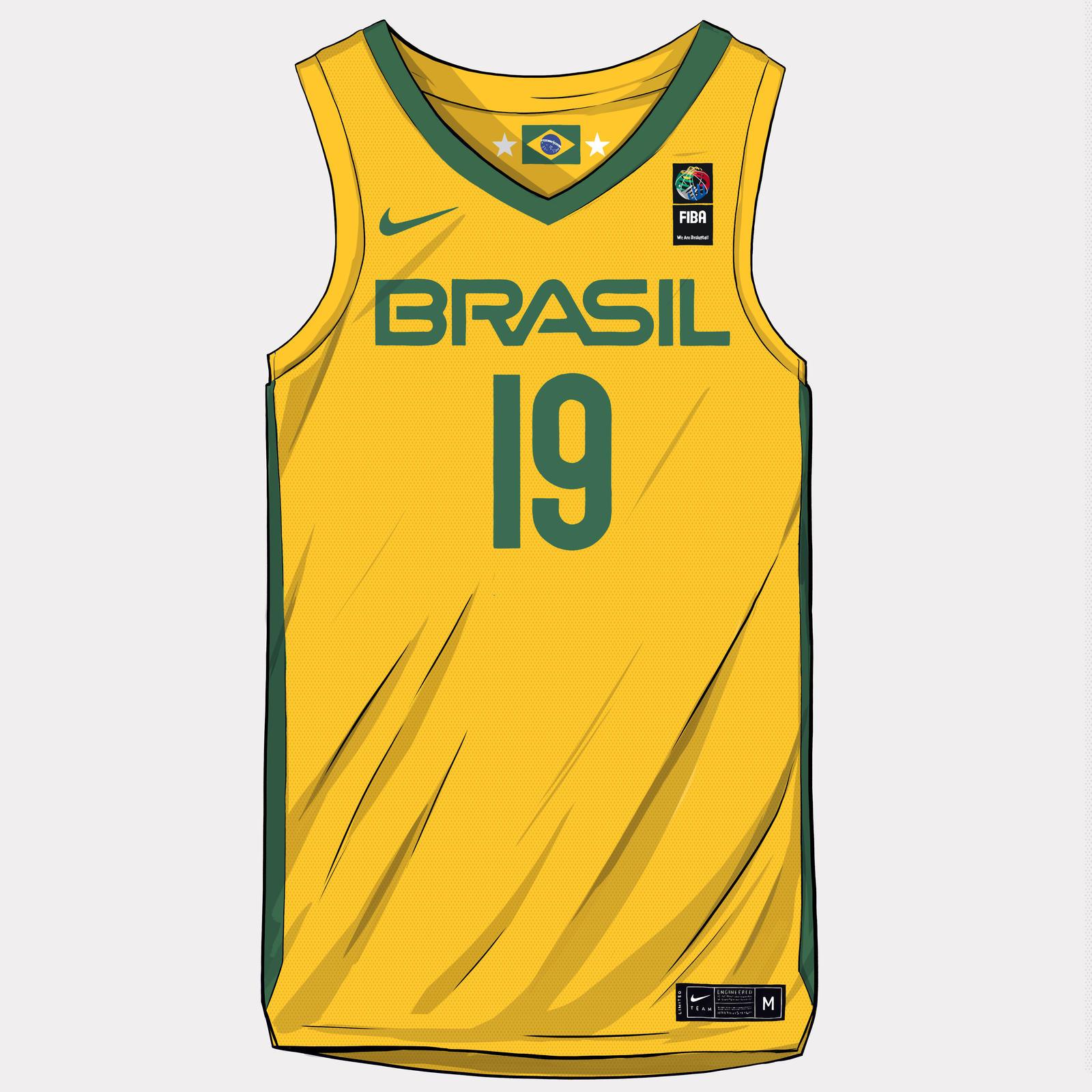 nike-news-brasil-national-team-kit-2019-illustration-1x1_2_89521.jpg