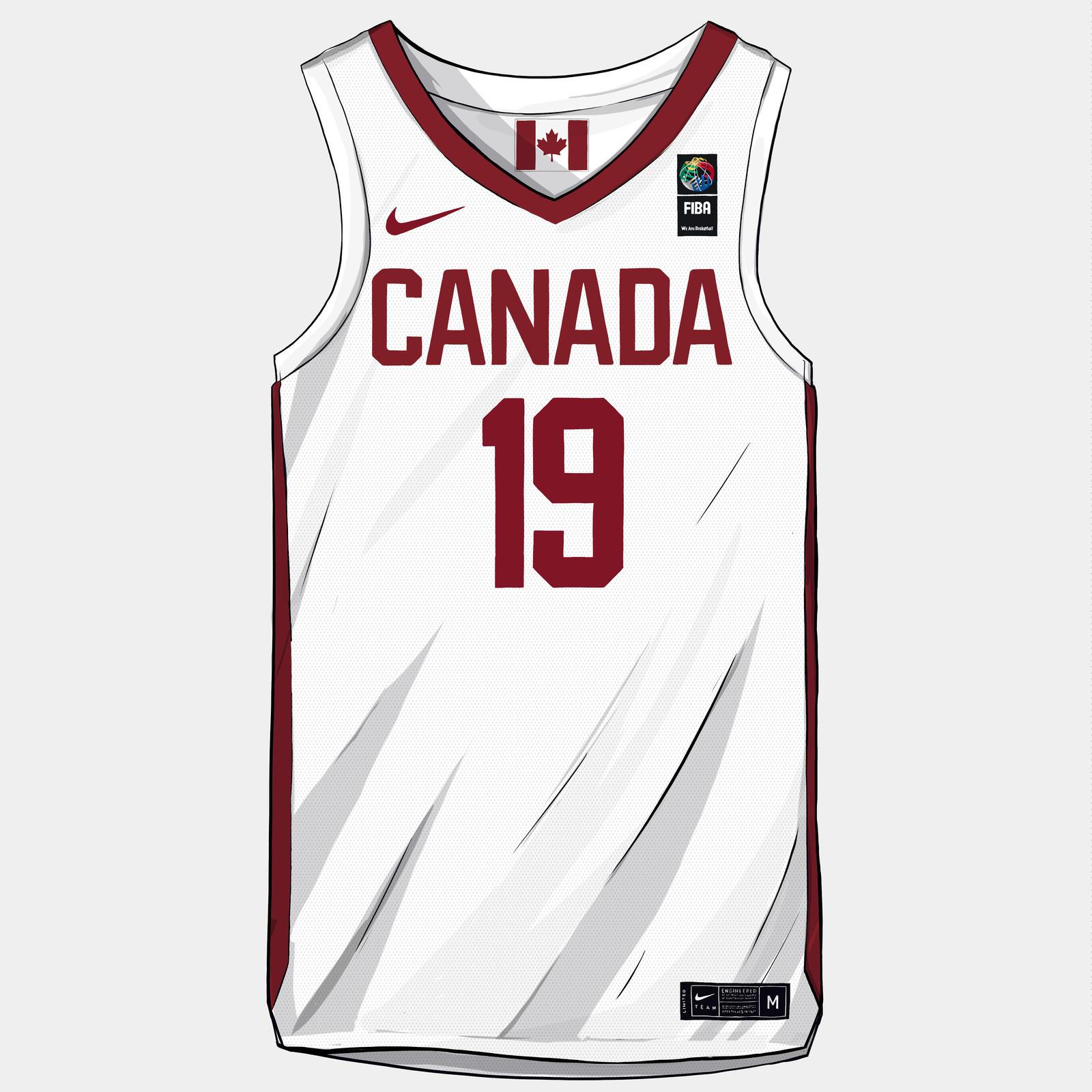 nike-news-canada-national-team-kit-2019-illustration-1x1_2_89519.jpg