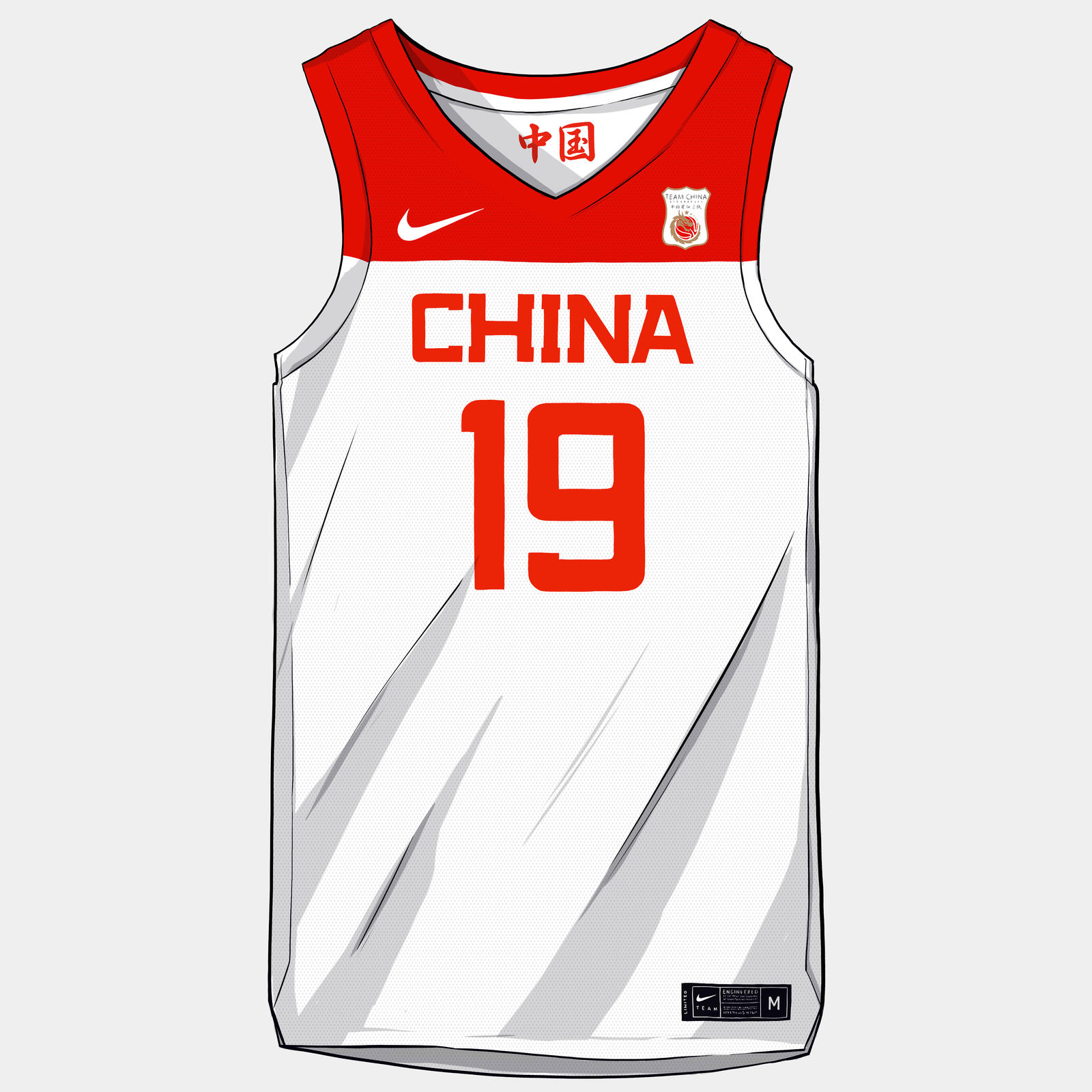 nike-news-china-national-team-kit-2019-illustration-1x1_2_89516.jpg