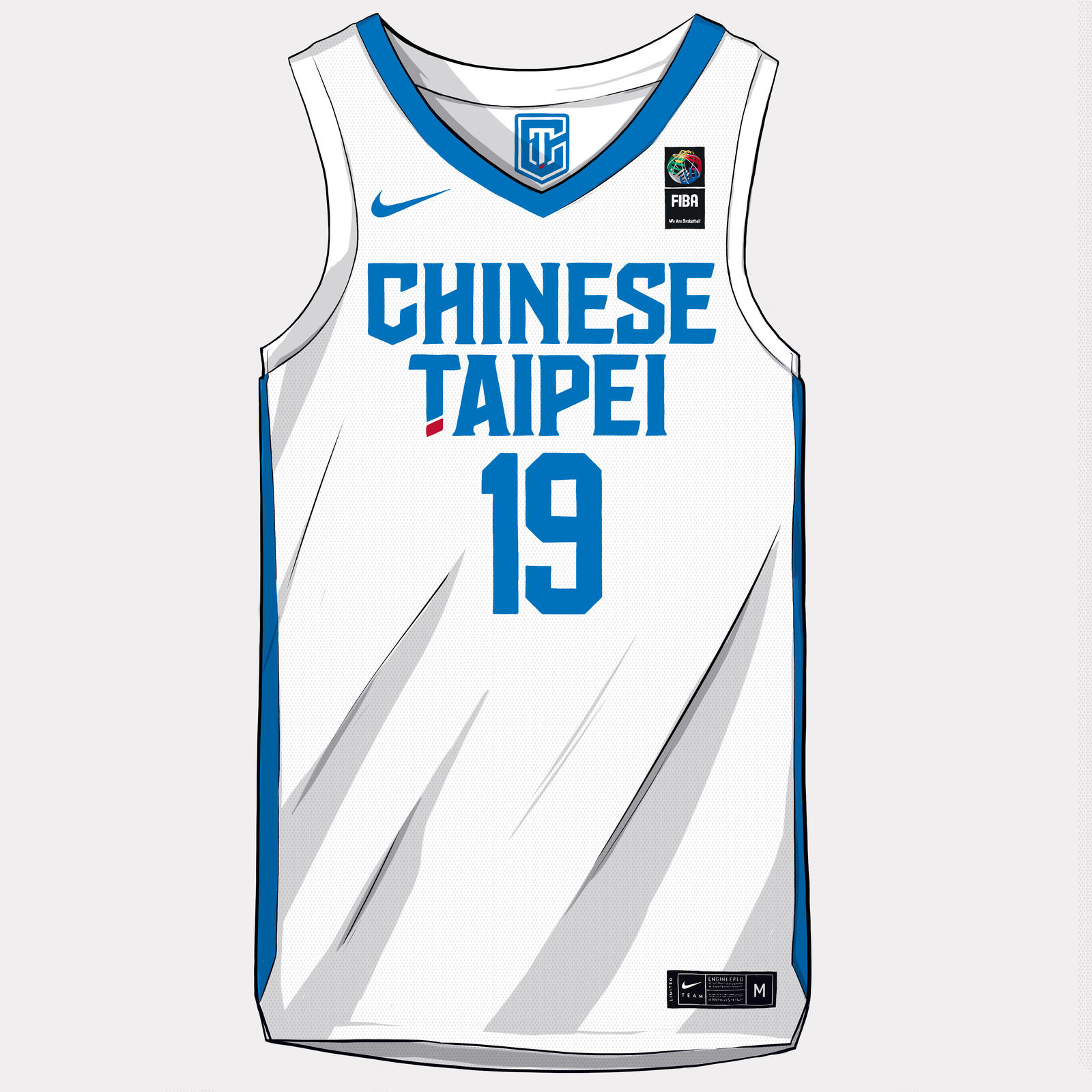 nike-news-chinese-taipei-national-team-kit-2019-illustration-1x1_2_89510.jpg