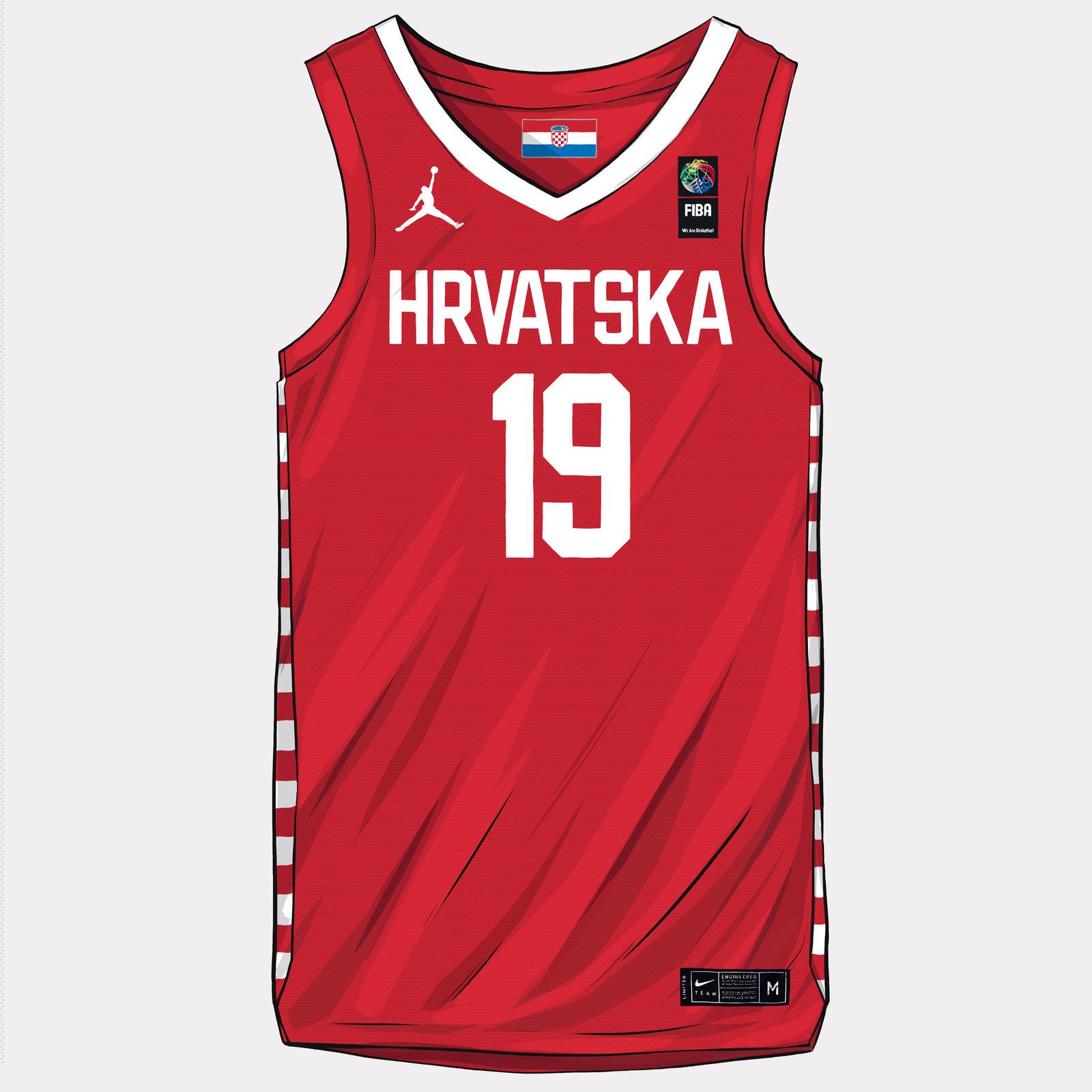 nike-news-croatia-national-team-kit-2019-illustration-1x1_1_89514.jpg