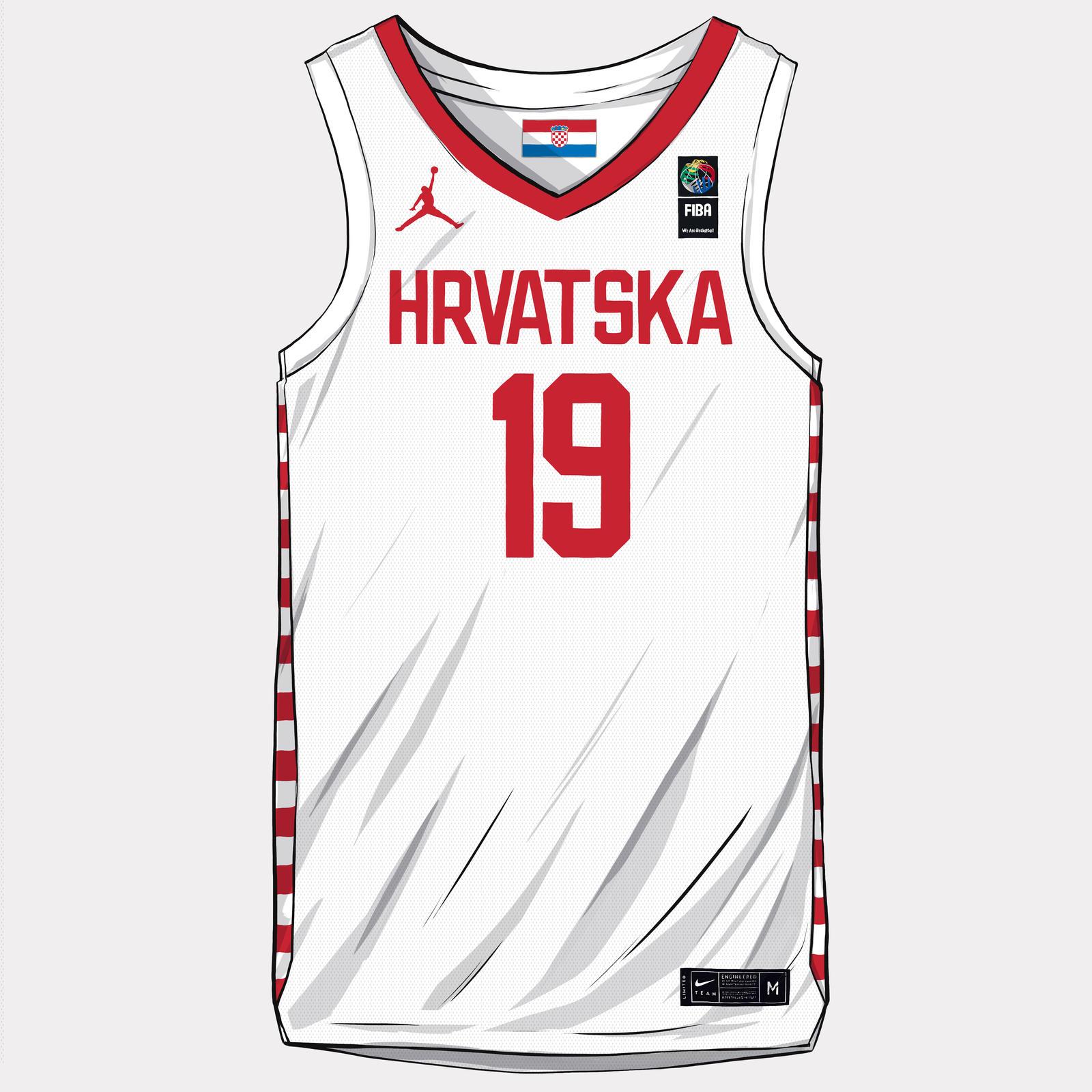 nike-news-croatia-national-team-kit-2019-illustration-1x1_2_89523.jpg