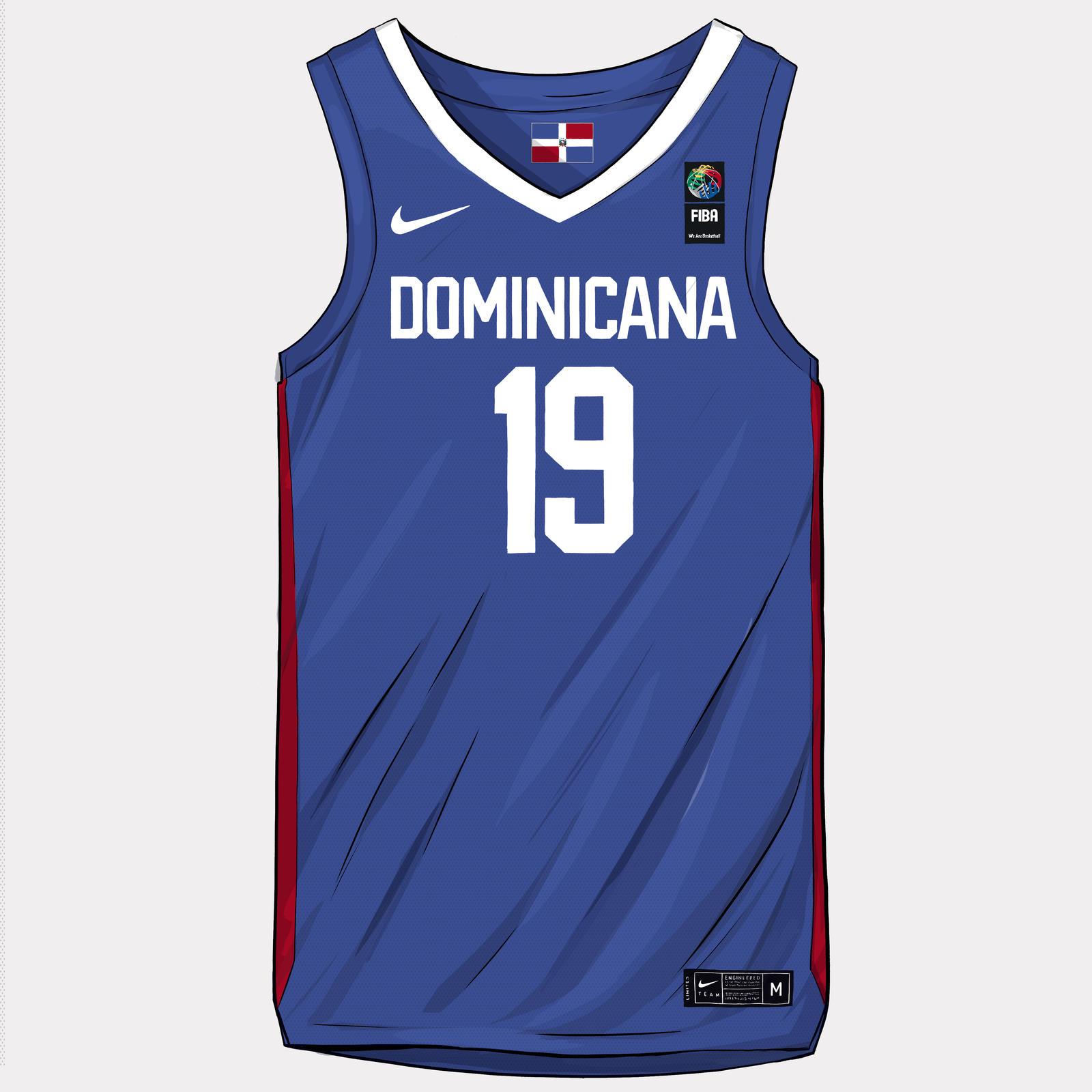 nike-news-dominican-republic-national-team-kit-2019-illustration-1x1_1_89509.jpg