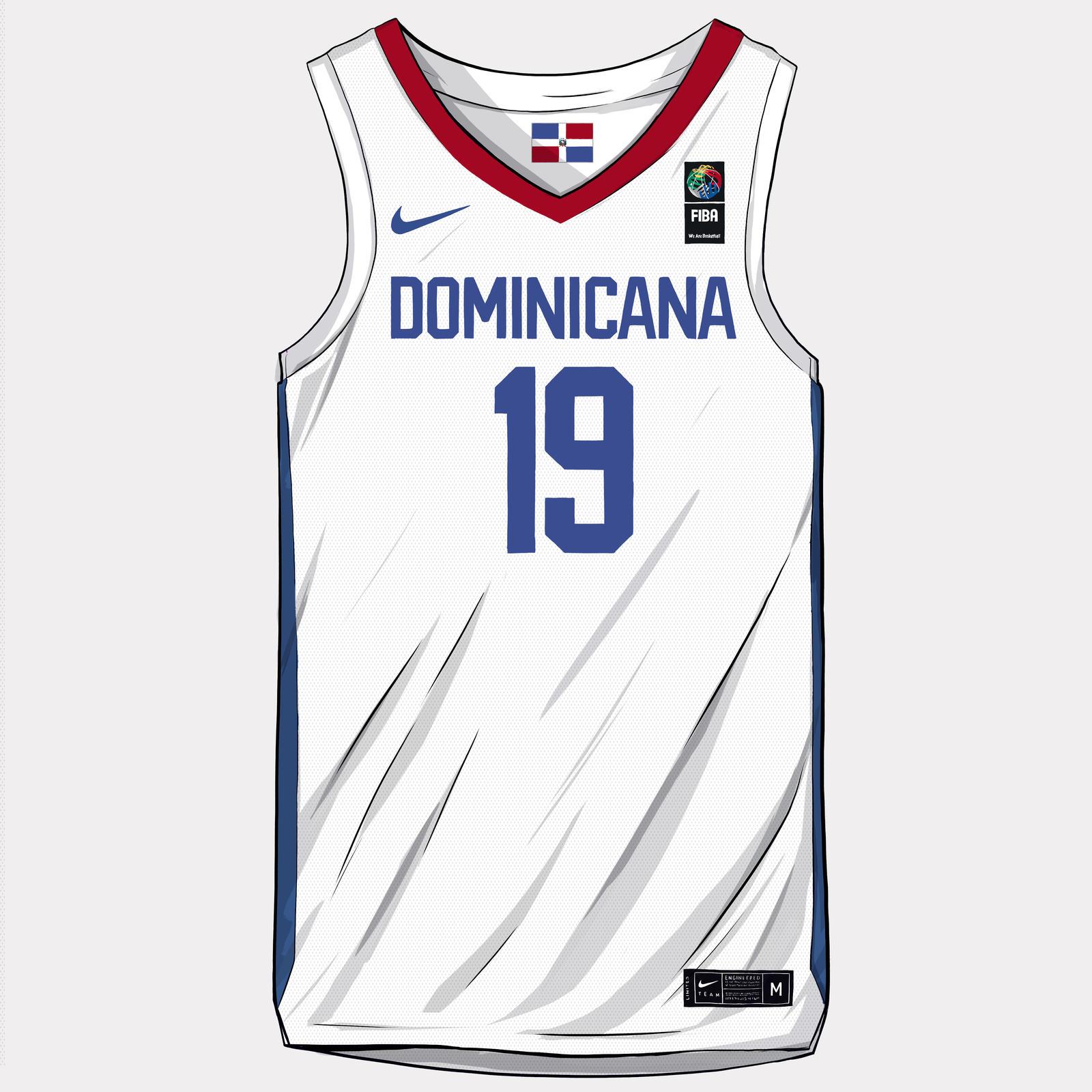 nike-news-dominican-republic-national-team-kit-2019-illustration-1x1_2_89511.jpg