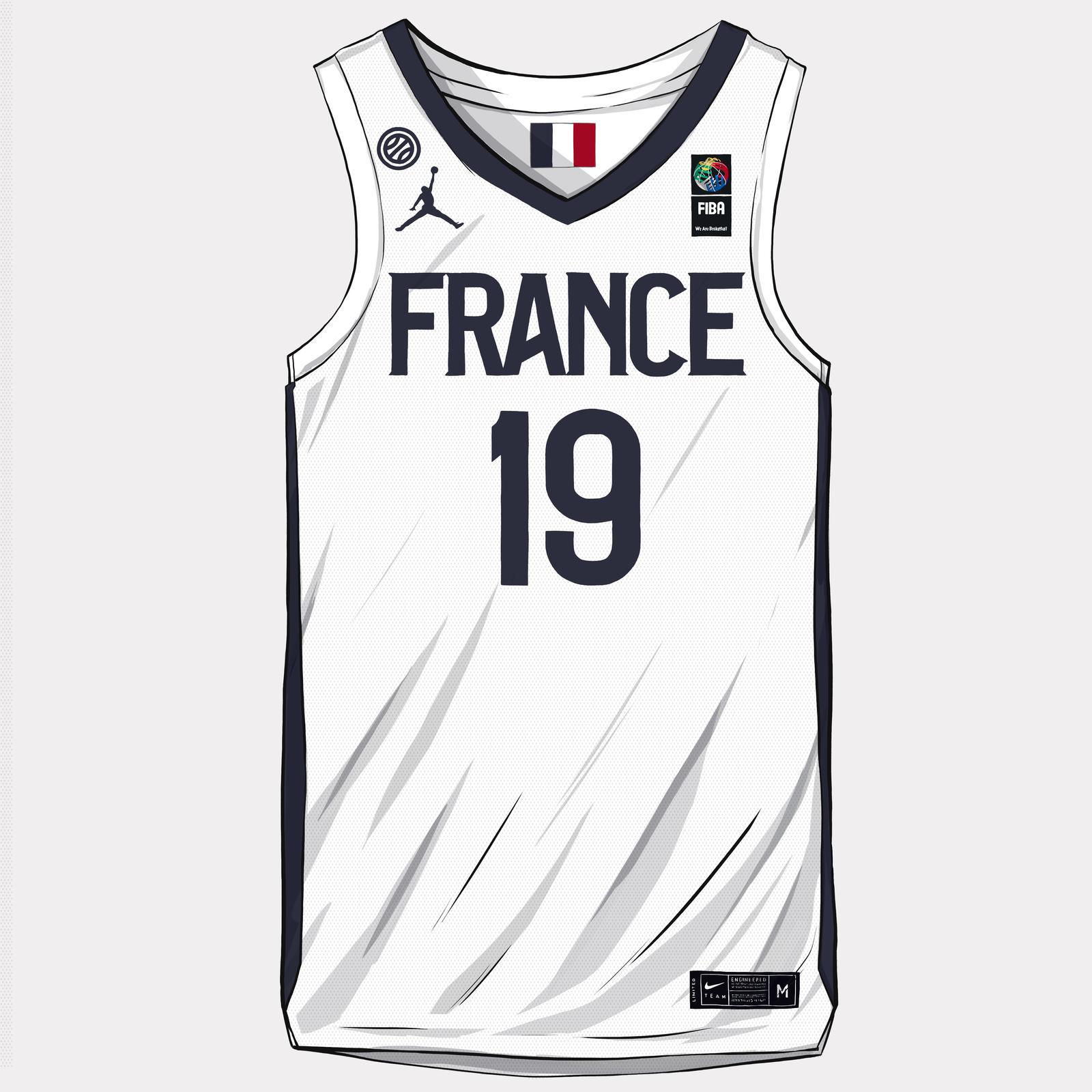 nike-news-france-national-team-kit-2019-illustration-1x1_2_89513.jpg