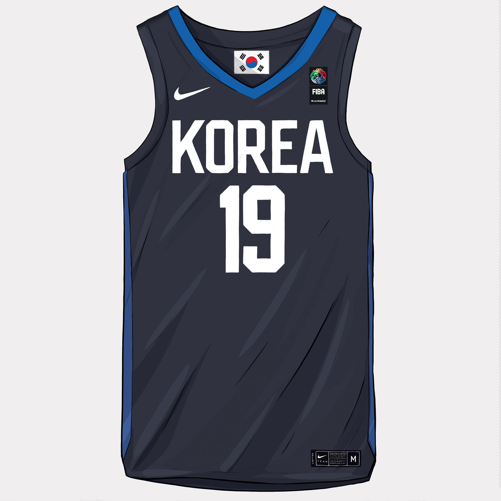 nike-news-korea-national-team-kit-2019-illustration-1x1_1_89542.jpg