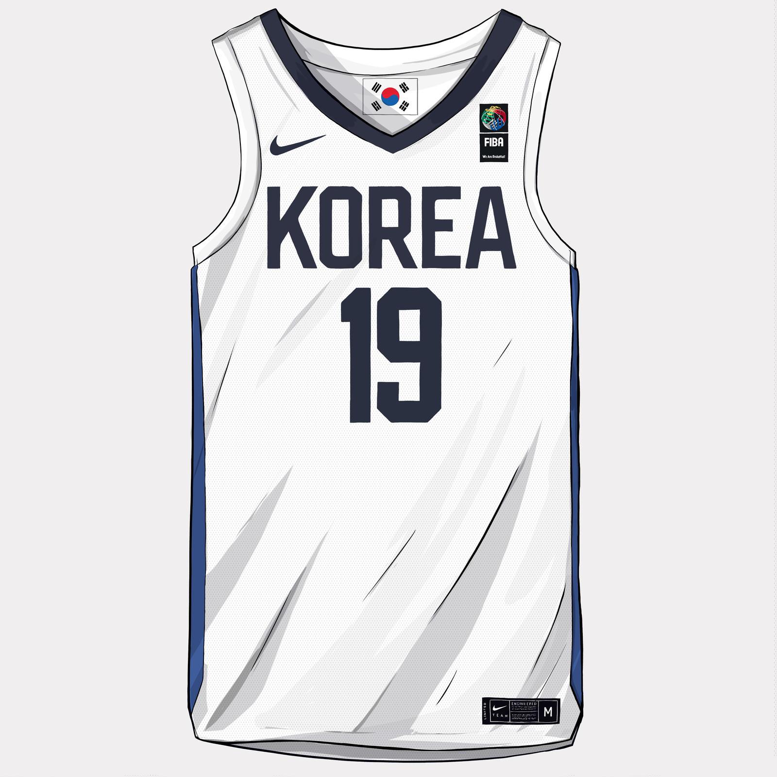 nike-news-korea-national-team-kit-2019-illustration-1x1_2_89540.jpg