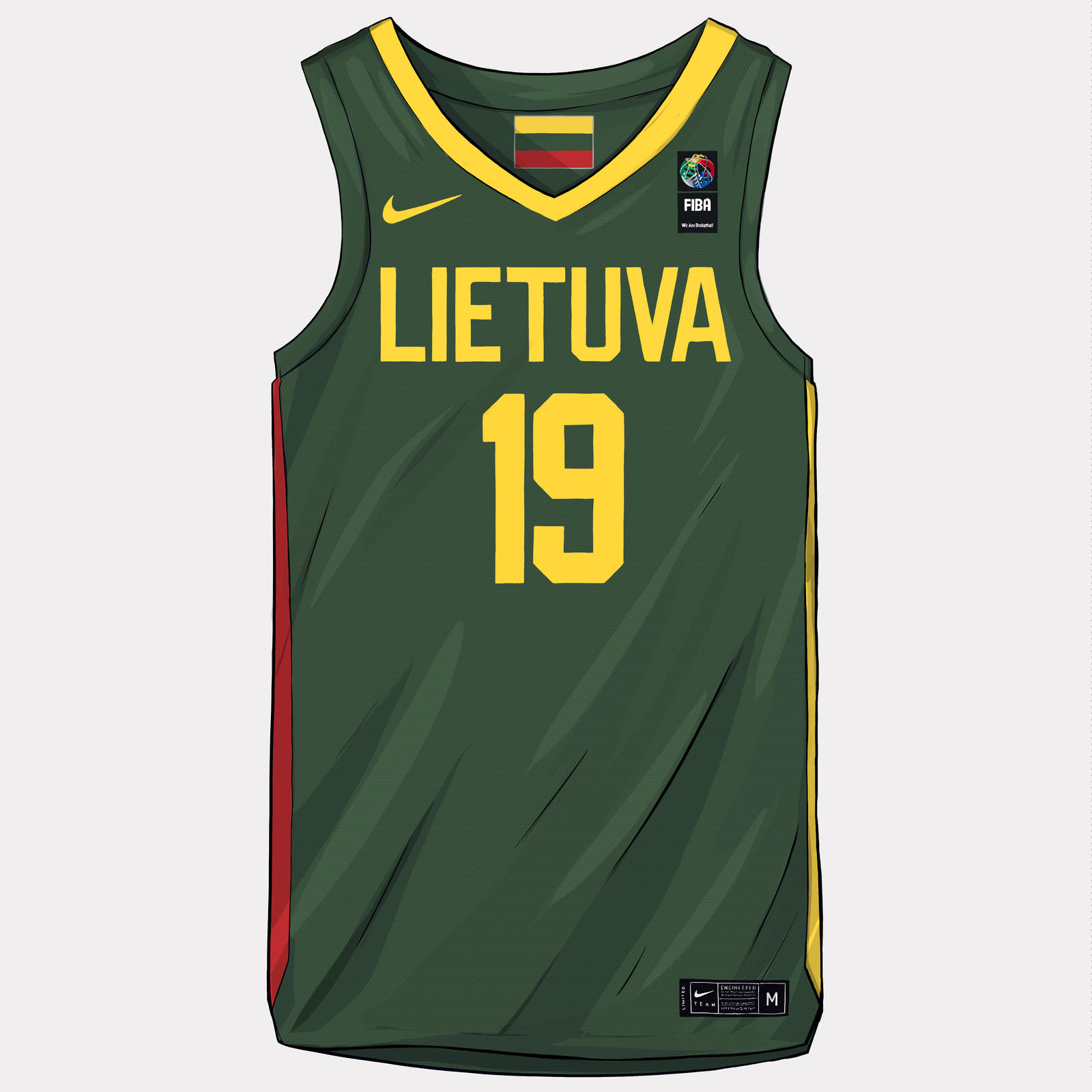 nike-news-lithuania-national-team-kit-2019-illustration-1x1_1_89533.jpg
