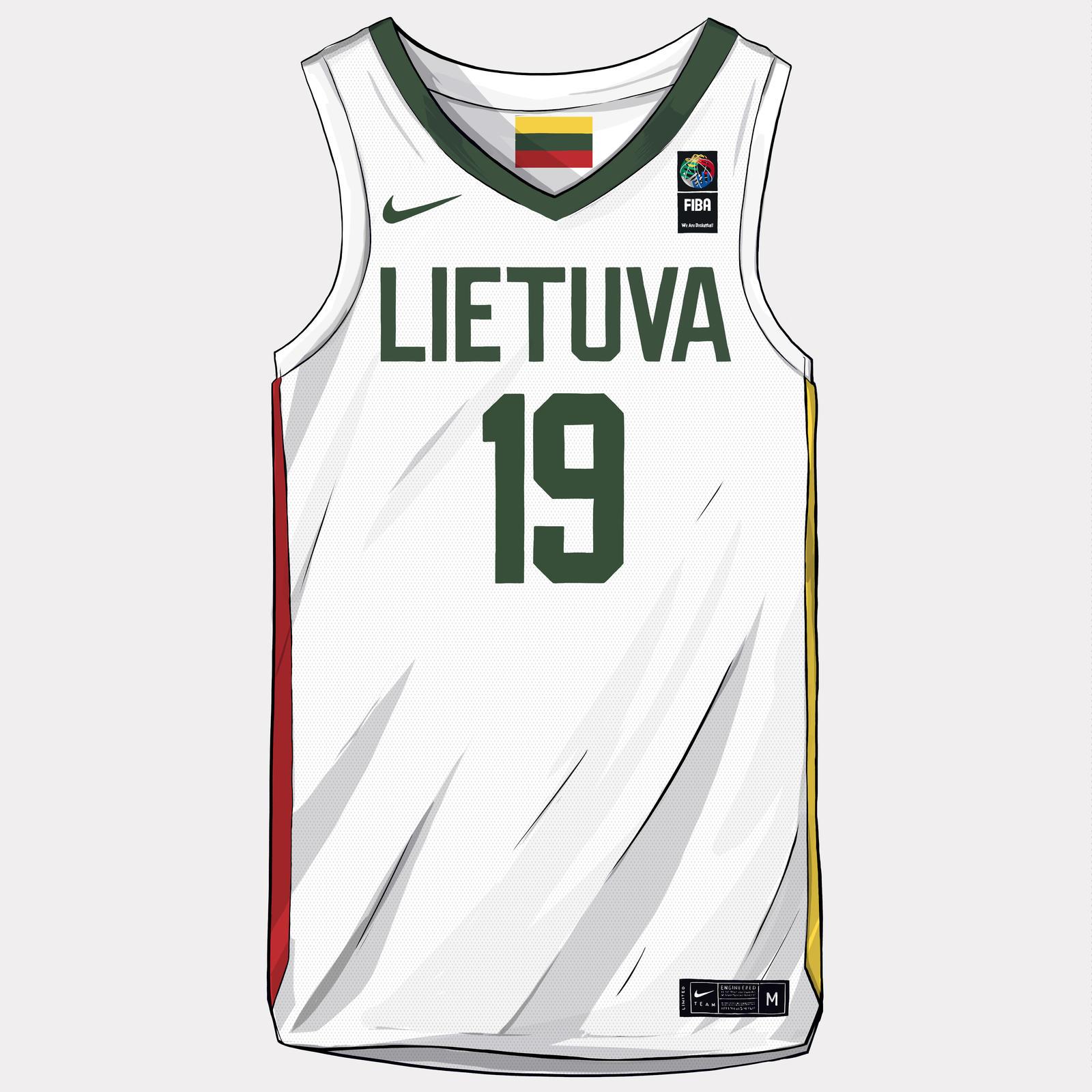 nike-news-lithuania-national-team-kit-2019-illustration-1x1_2_89536.jpg