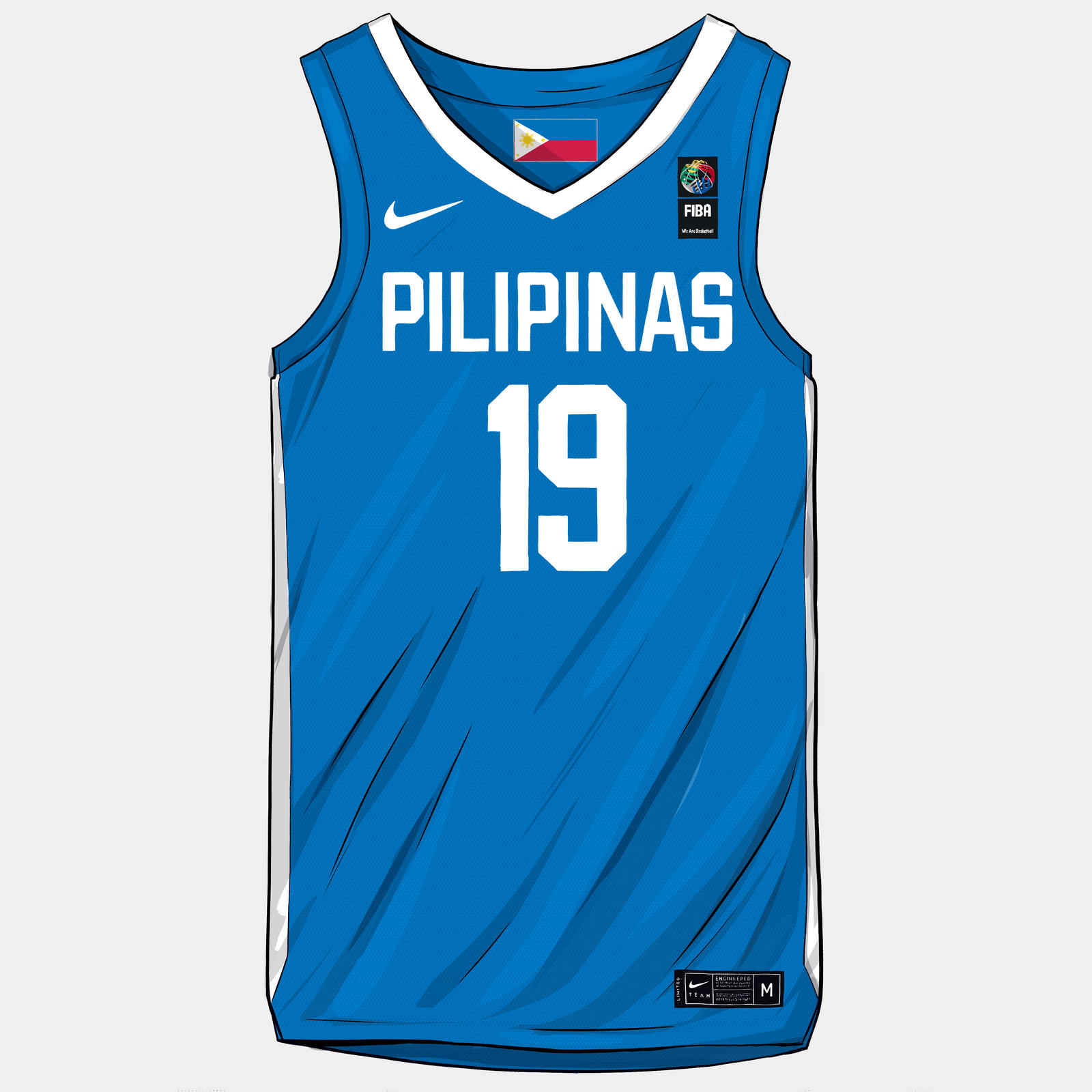 nike-news-philippines-national-team-kit-2019-illustration-1x1_1_89538.jpg