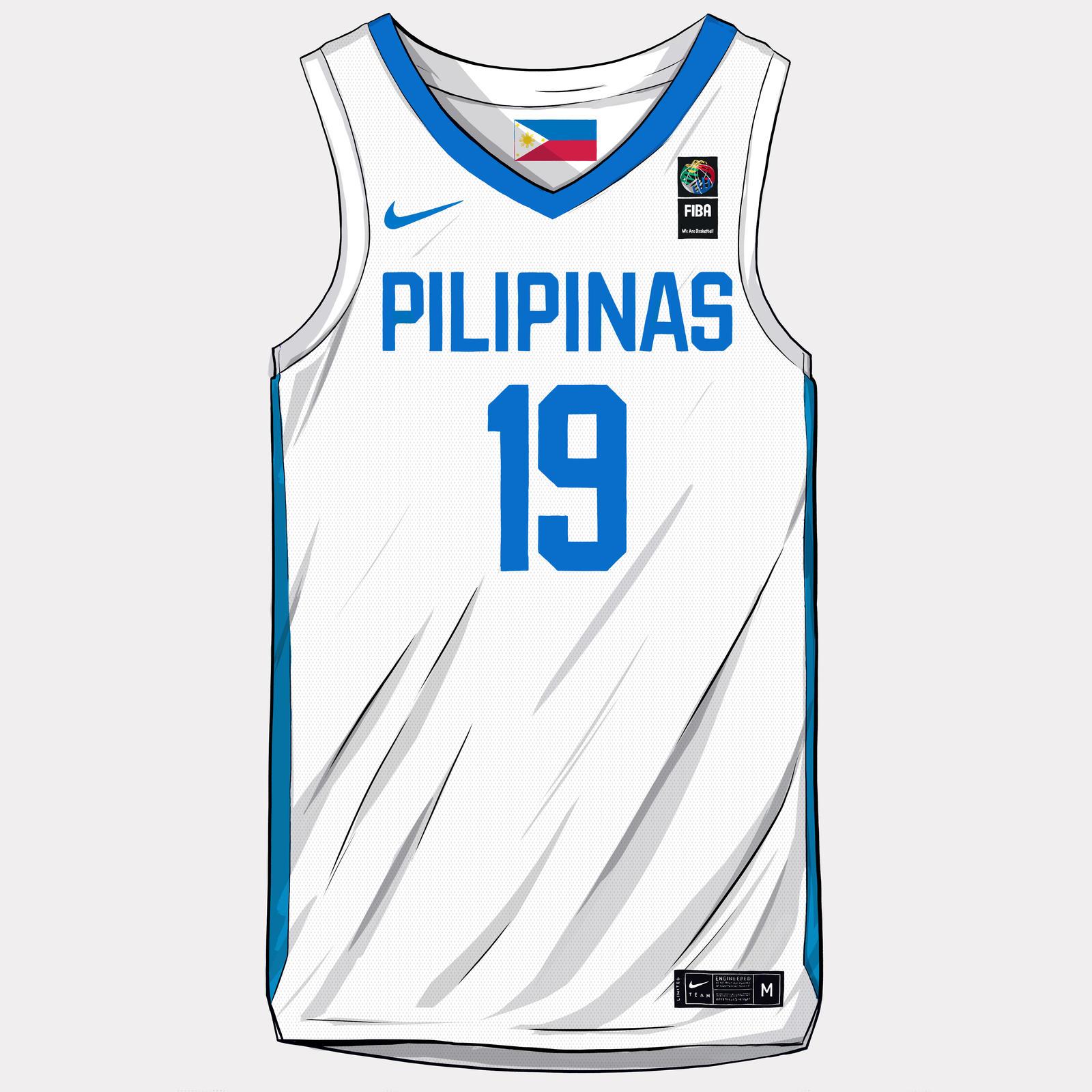 nike-news-philippines-national-team-kit-2019-illustration-1x1_2_89535.jpg