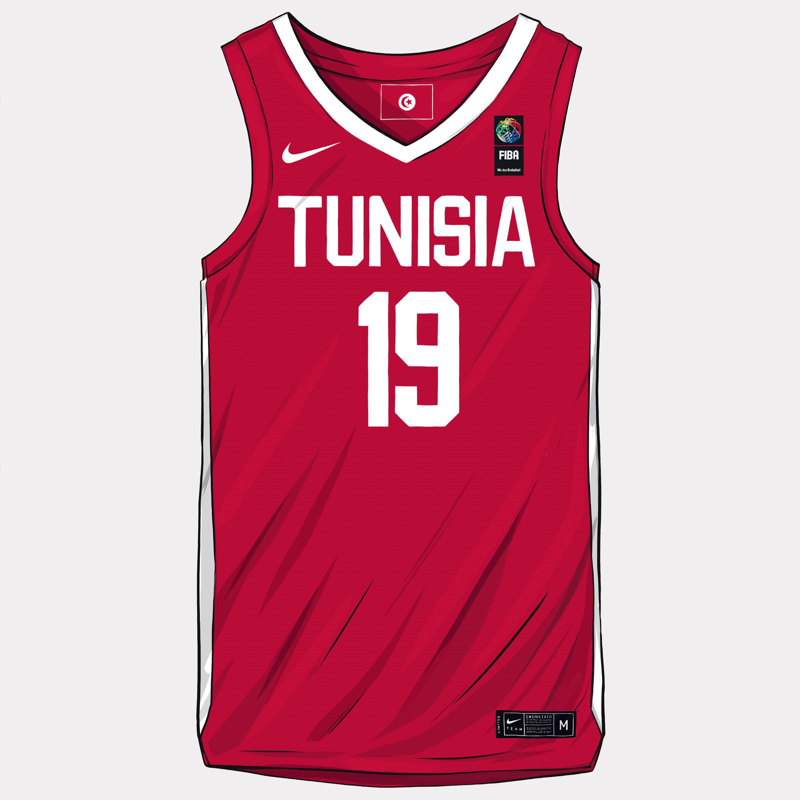 nike-news-tunisia-national-team-kit-2019-illustration-1x1_1_89541.jpg