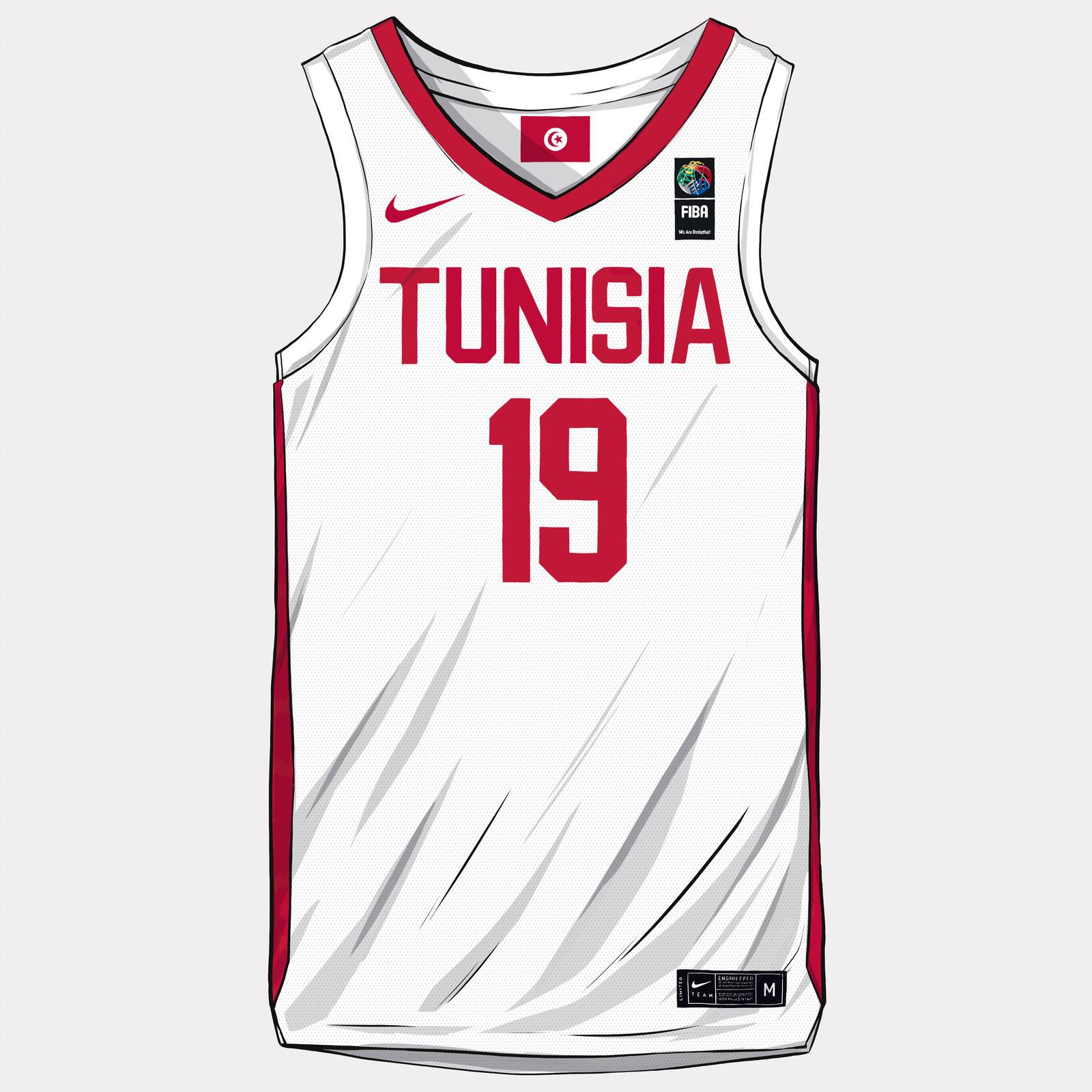 nike-news-tunisia-national-team-kit-2019-illustration-1x1_2_89537.jpg