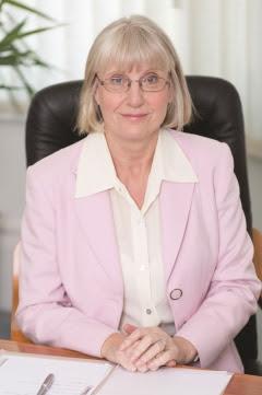 Dr Marilyn Glenville.jpg