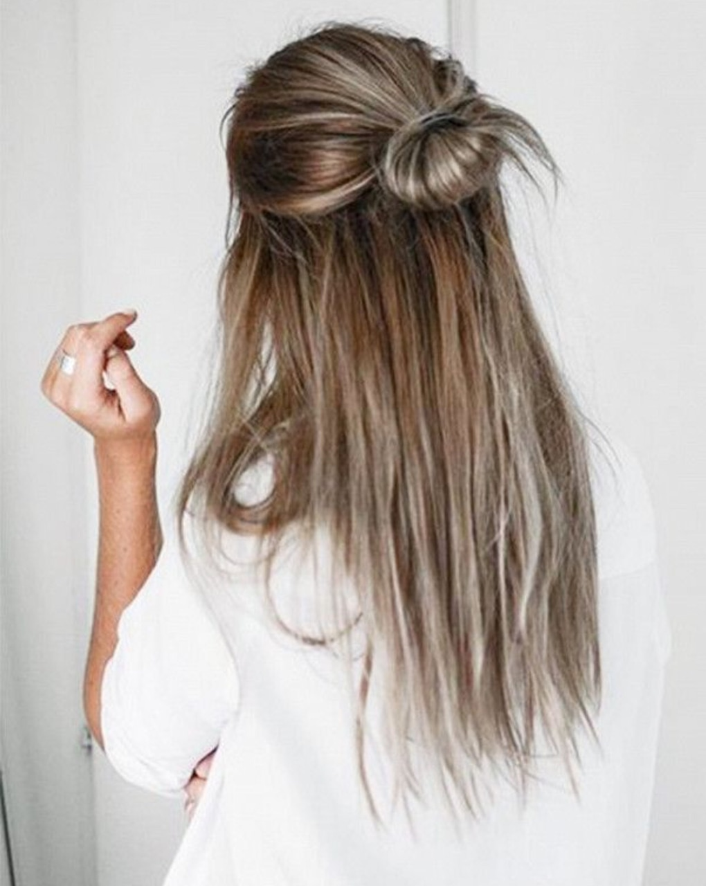 celebrity hair.jpg