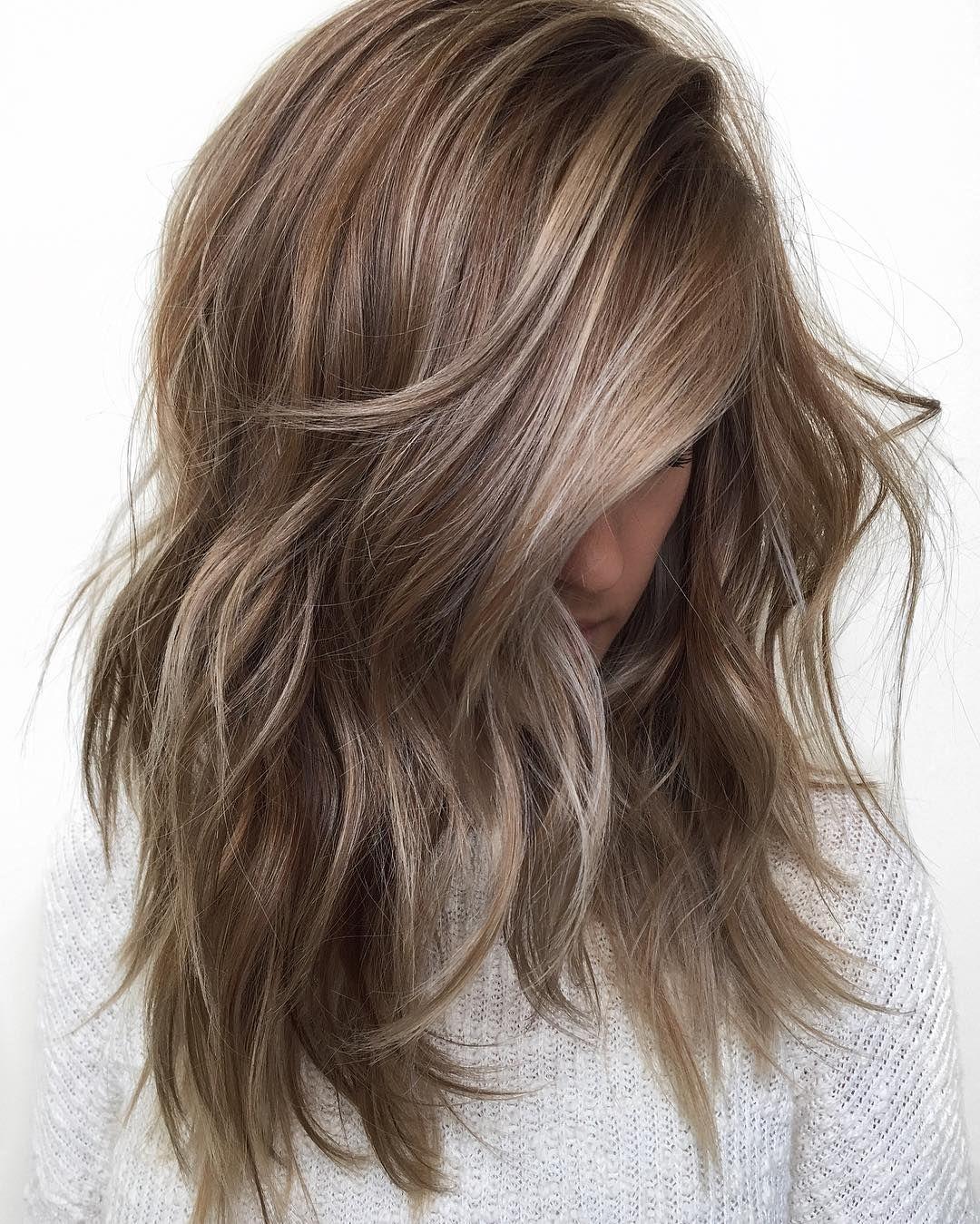 expert hair.jpg