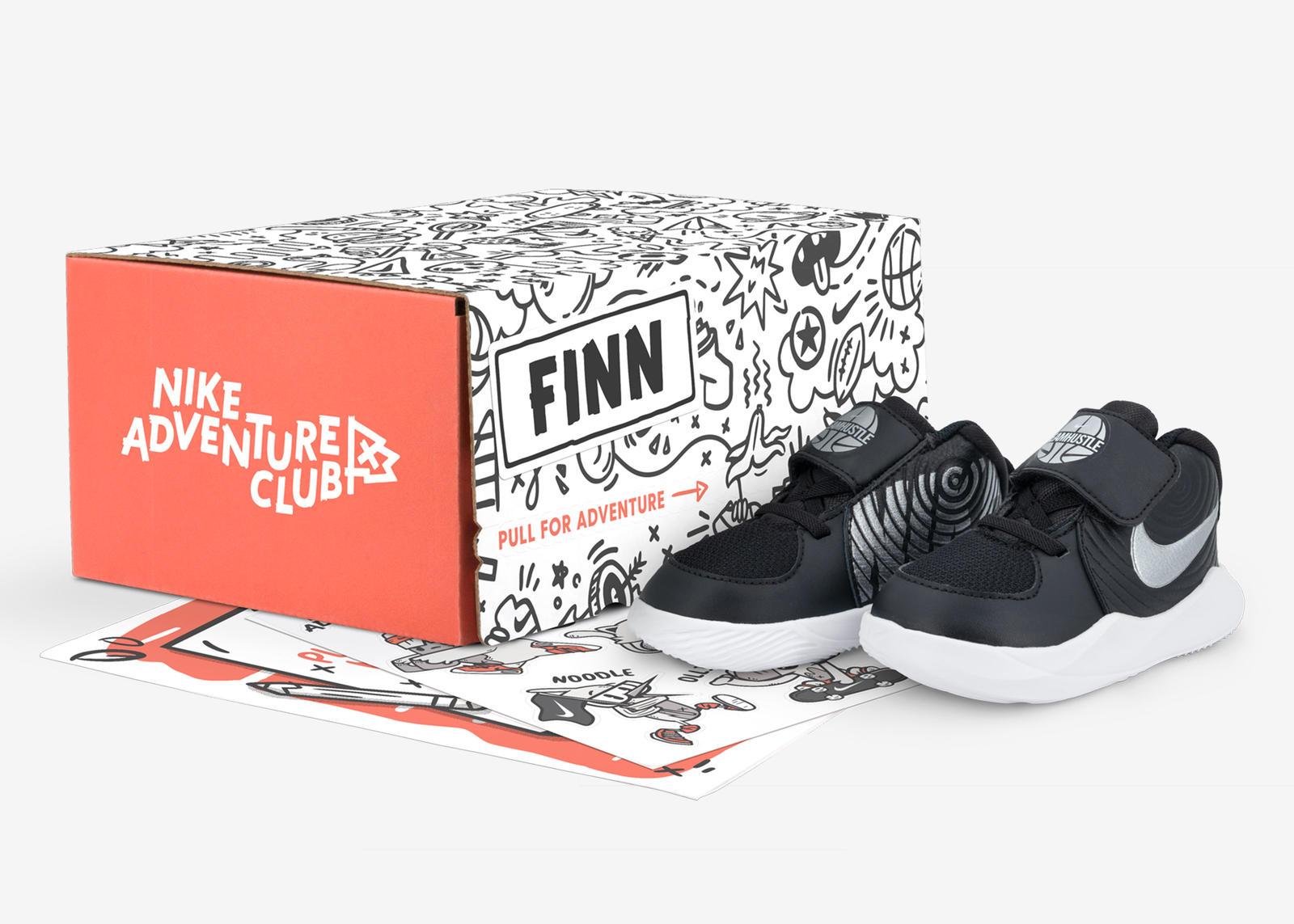 NikeNews_NikeAdventureClub_FullBox_1_89763.jpg