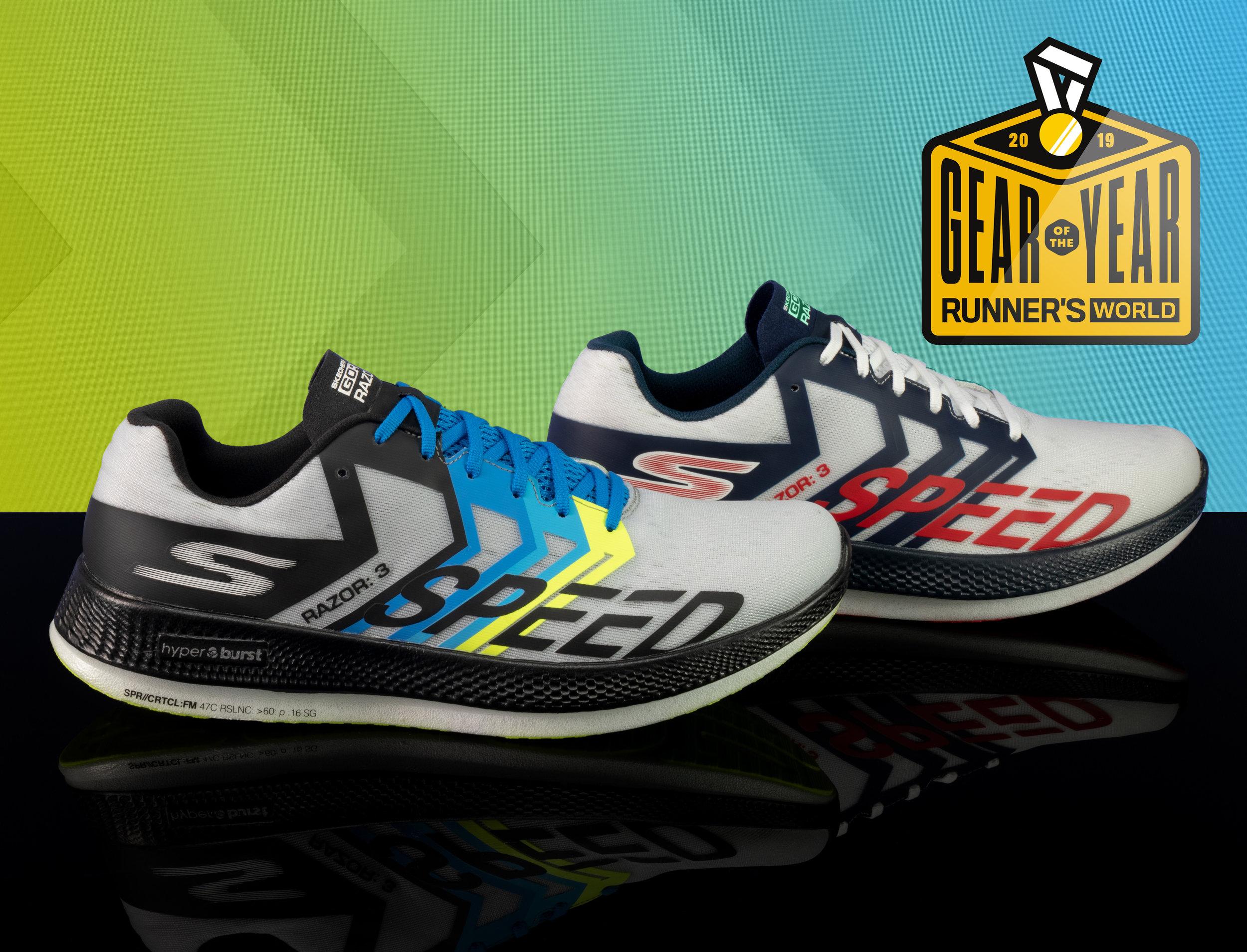 skechers speed shoe.jpg
