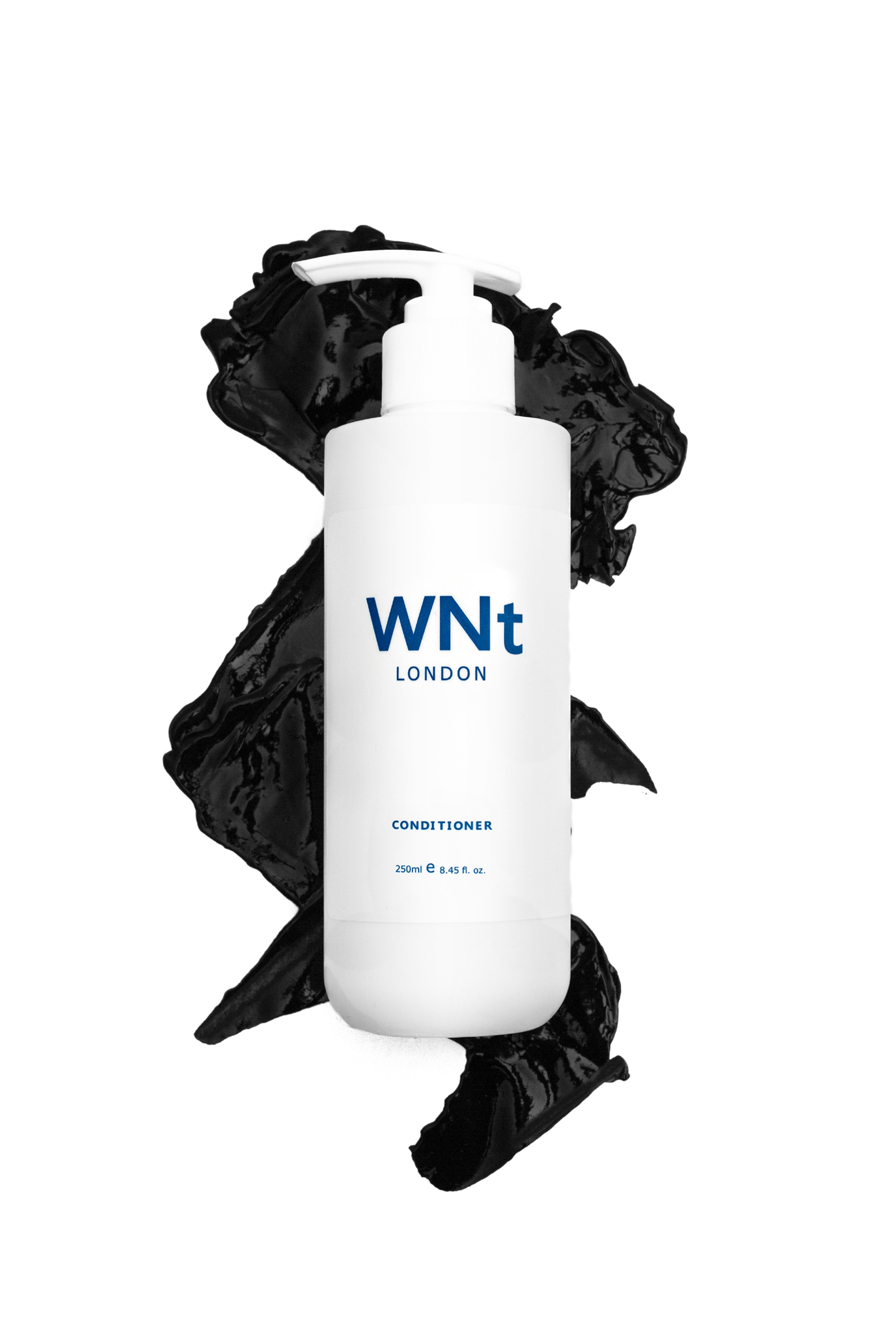 WTN Conditioner with Black Smear in Background.jpg