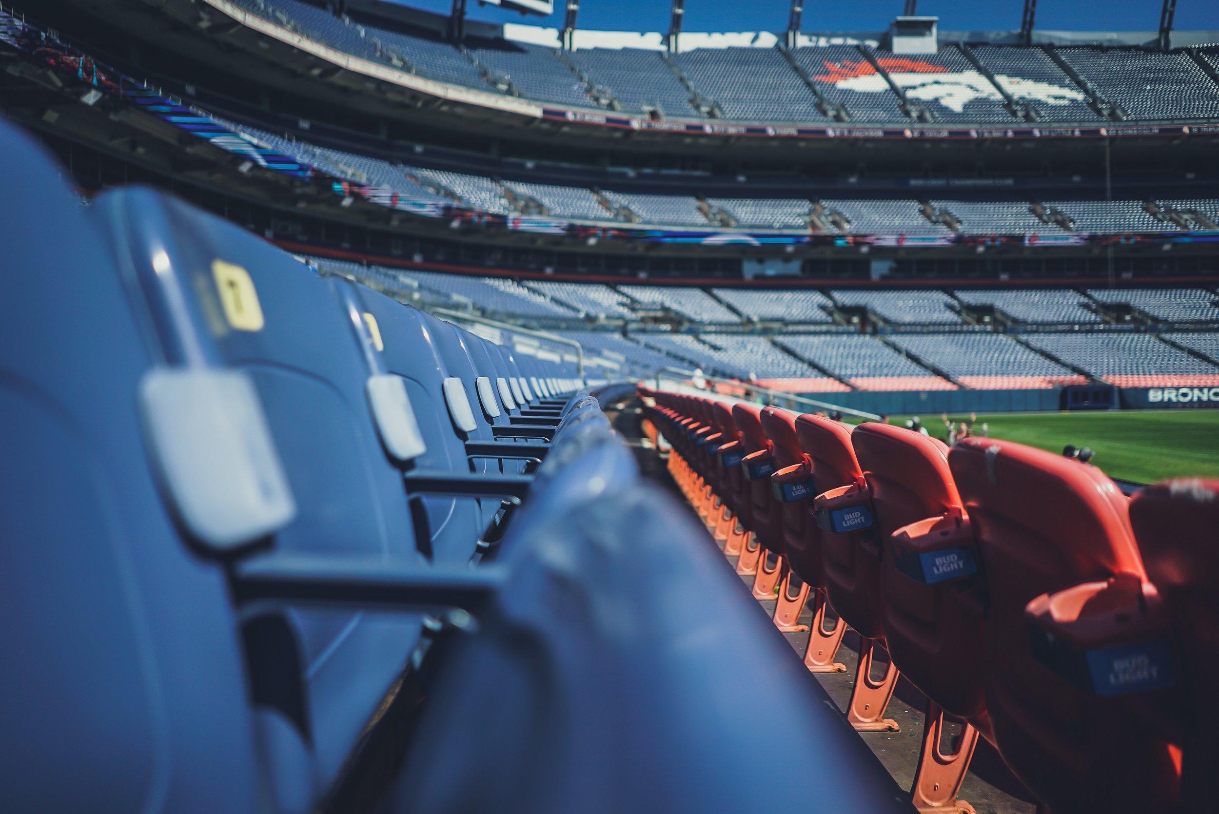 stadium chairs.jpg