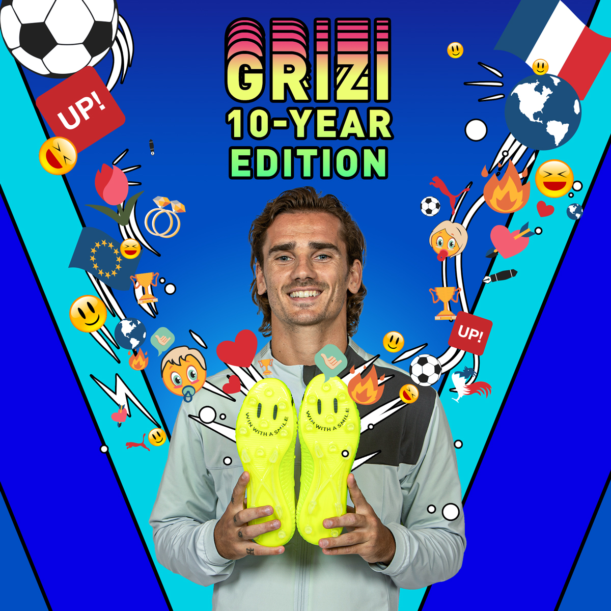 19AW_Social_IG_TS_Football_Griezmann-Special-Edition_FUTURE_Q4_2000x2000_001.jpg