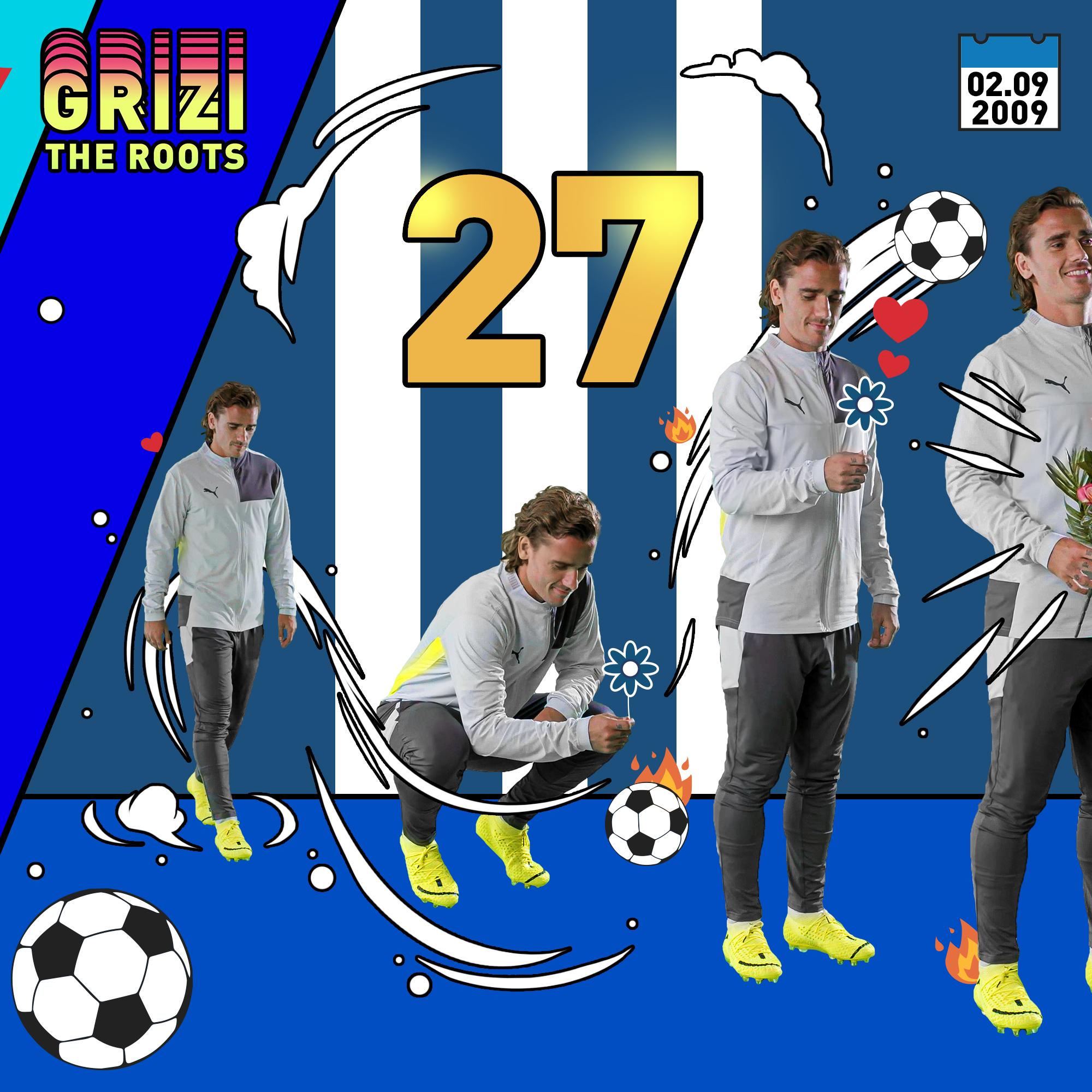 19AW_Social_IG_TS_Football_Griezmann-Special-Edition_FUTURE_Q4_2000x2000_002.jpg