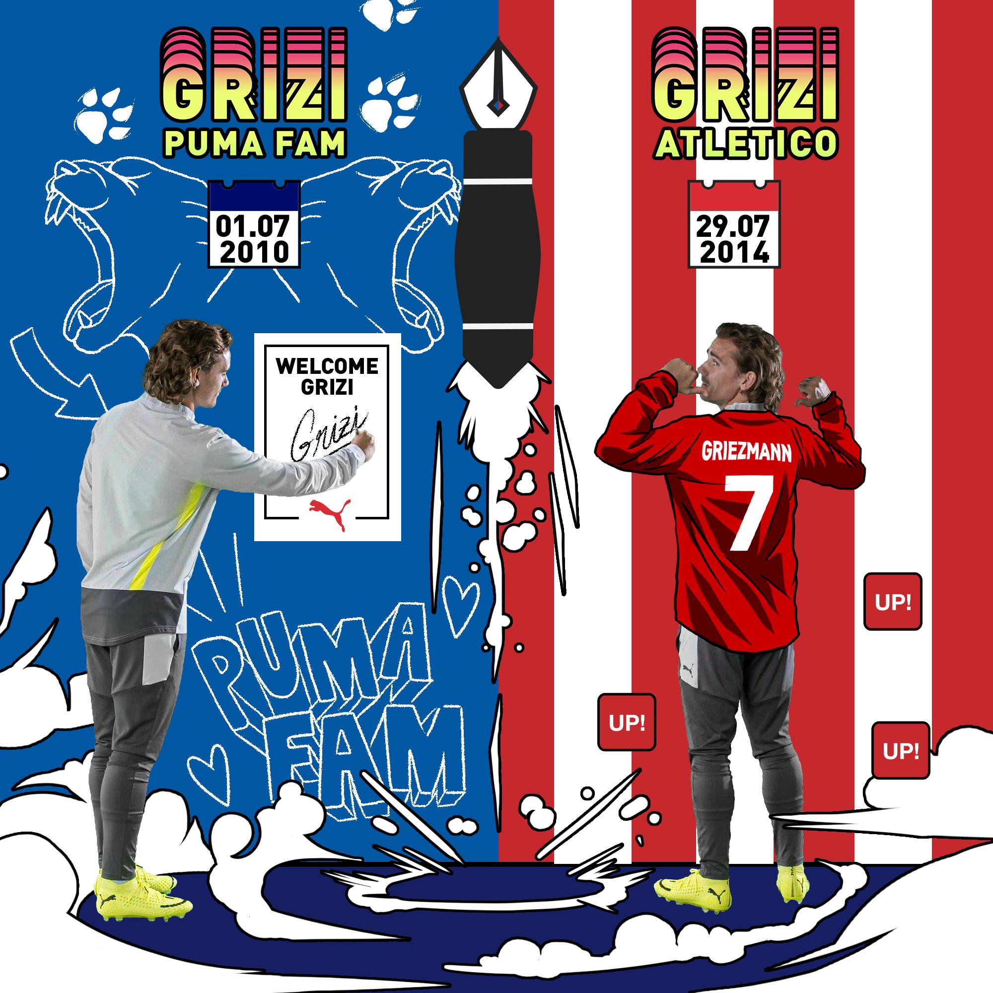 19AW_Social_IG_TS_Football_Griezmann-Special-Edition_FUTURE_Q4_2000x2000_004.jpg