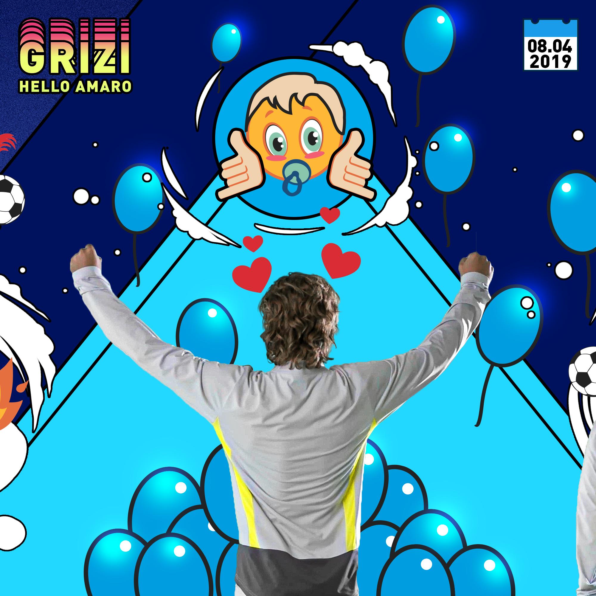 19AW_Social_IG_TS_Football_Griezmann-Special-Edition_FUTURE_Q4_2000x2000_009.jpg