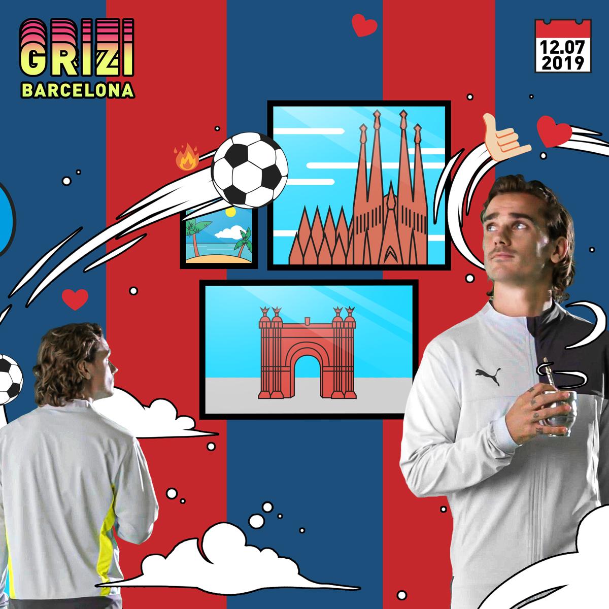 19AW_Social_IG_TS_Football_Griezmann-Special-Edition_FUTURE_Q4_2000x2000_010.jpg