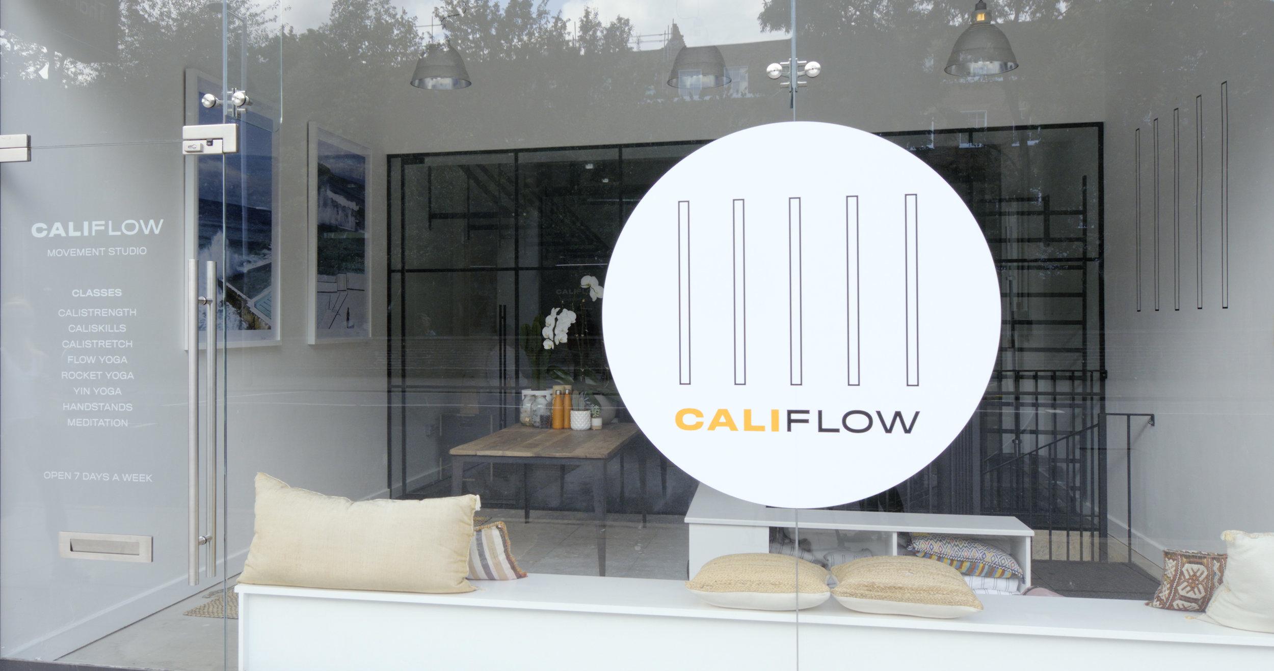 Califlow37.jpg