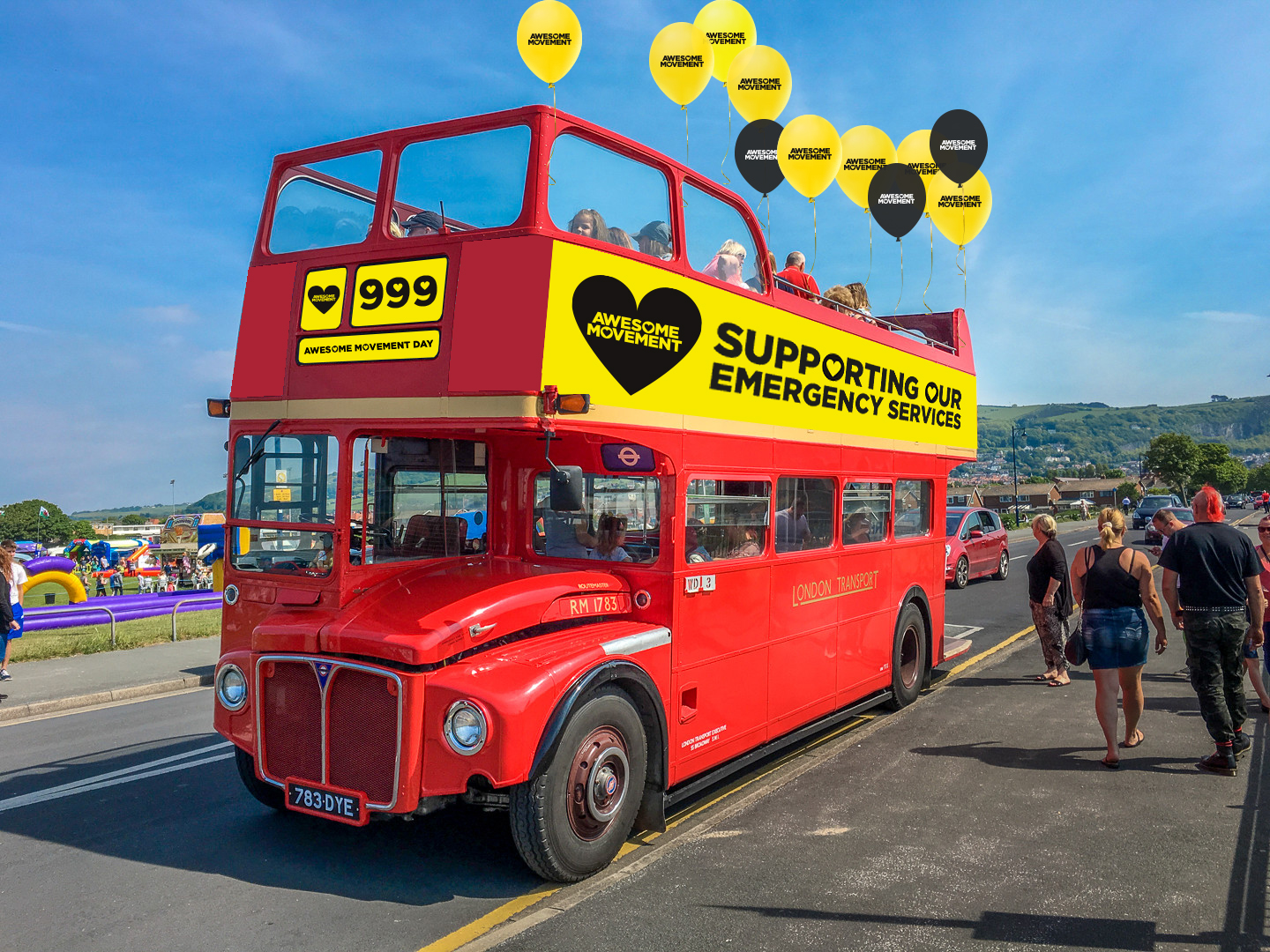 yellow support emergency bus.jpg