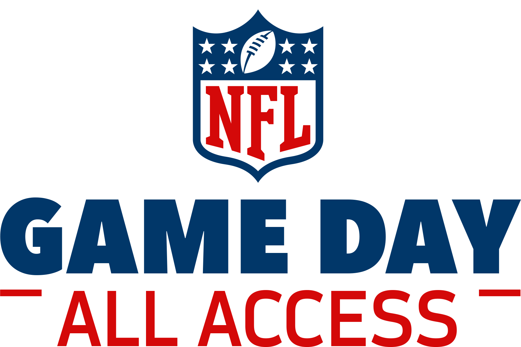 NFL_GameDayAccessLogo.png