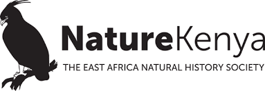 nature kenya.png