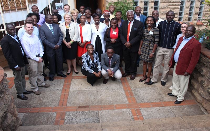 Launch-of-procol-kenya-800x500.jpg