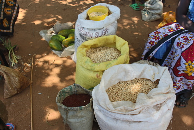 local grains for sale, Marakwet Kenya.jpeg