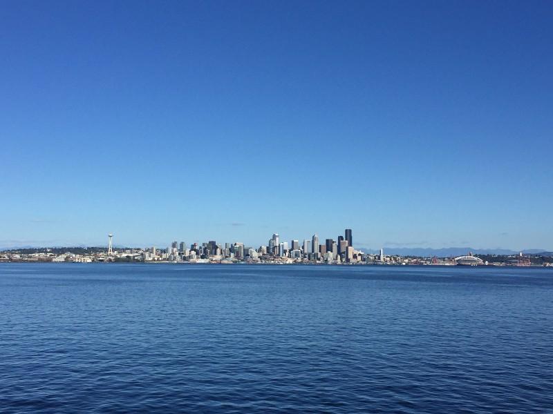 Seattle.jpeg