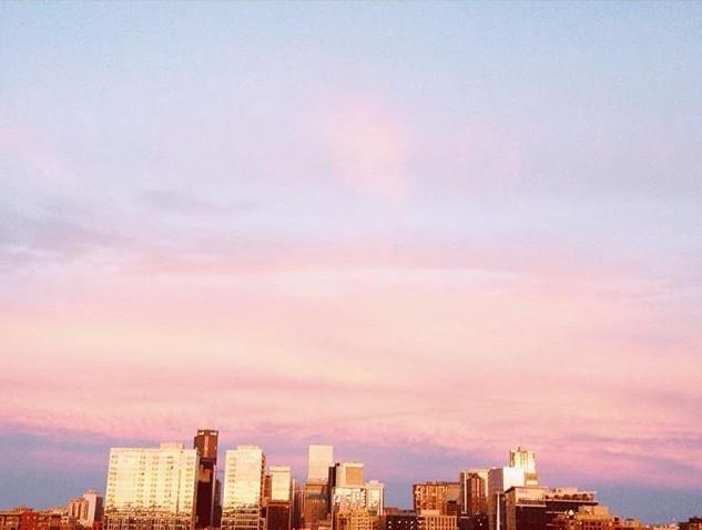 Denver.jpeg